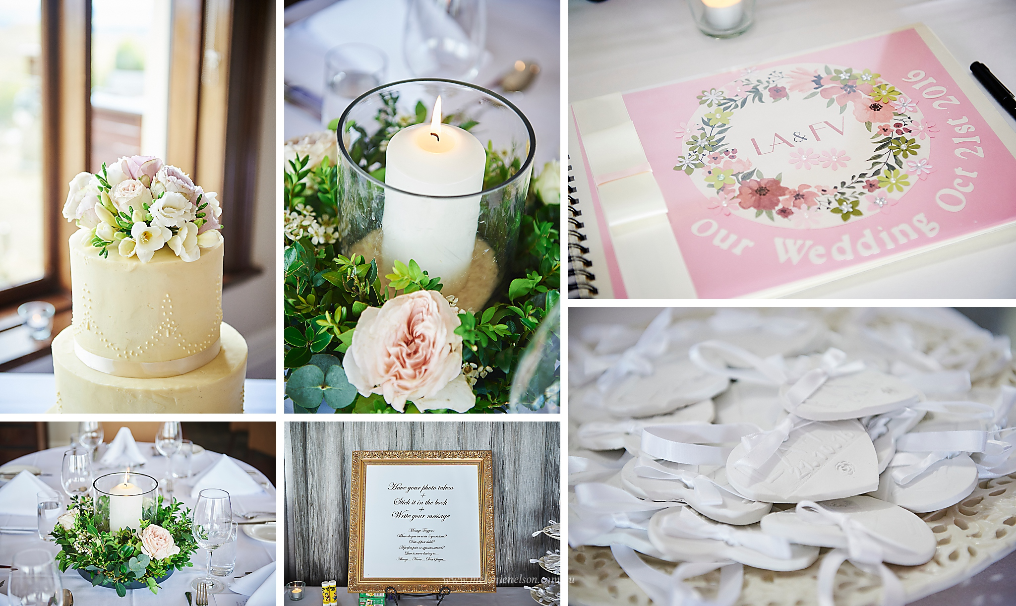 adelaide_hills_wedding_photography_0032.jpg