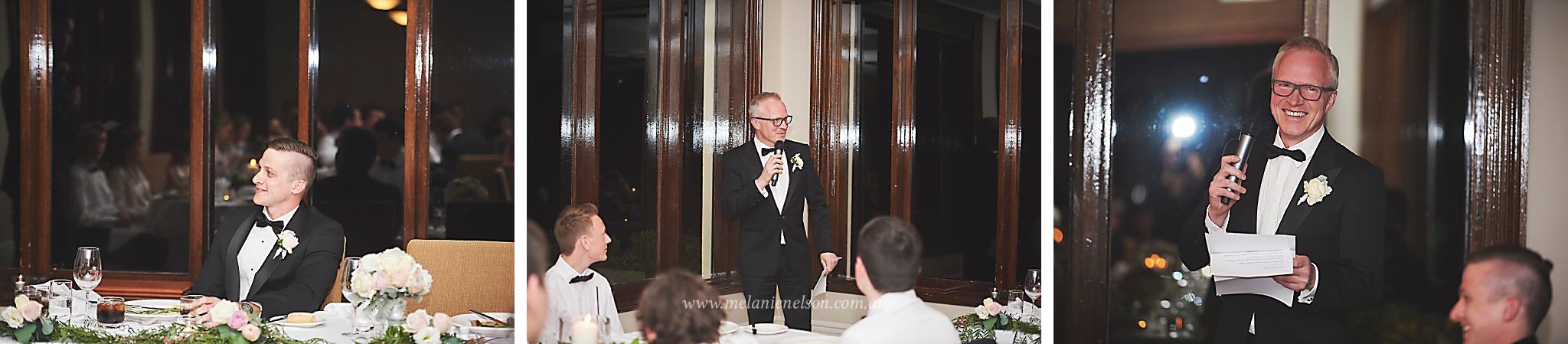 adelaide_hills_wedding_photography_0037.jpg
