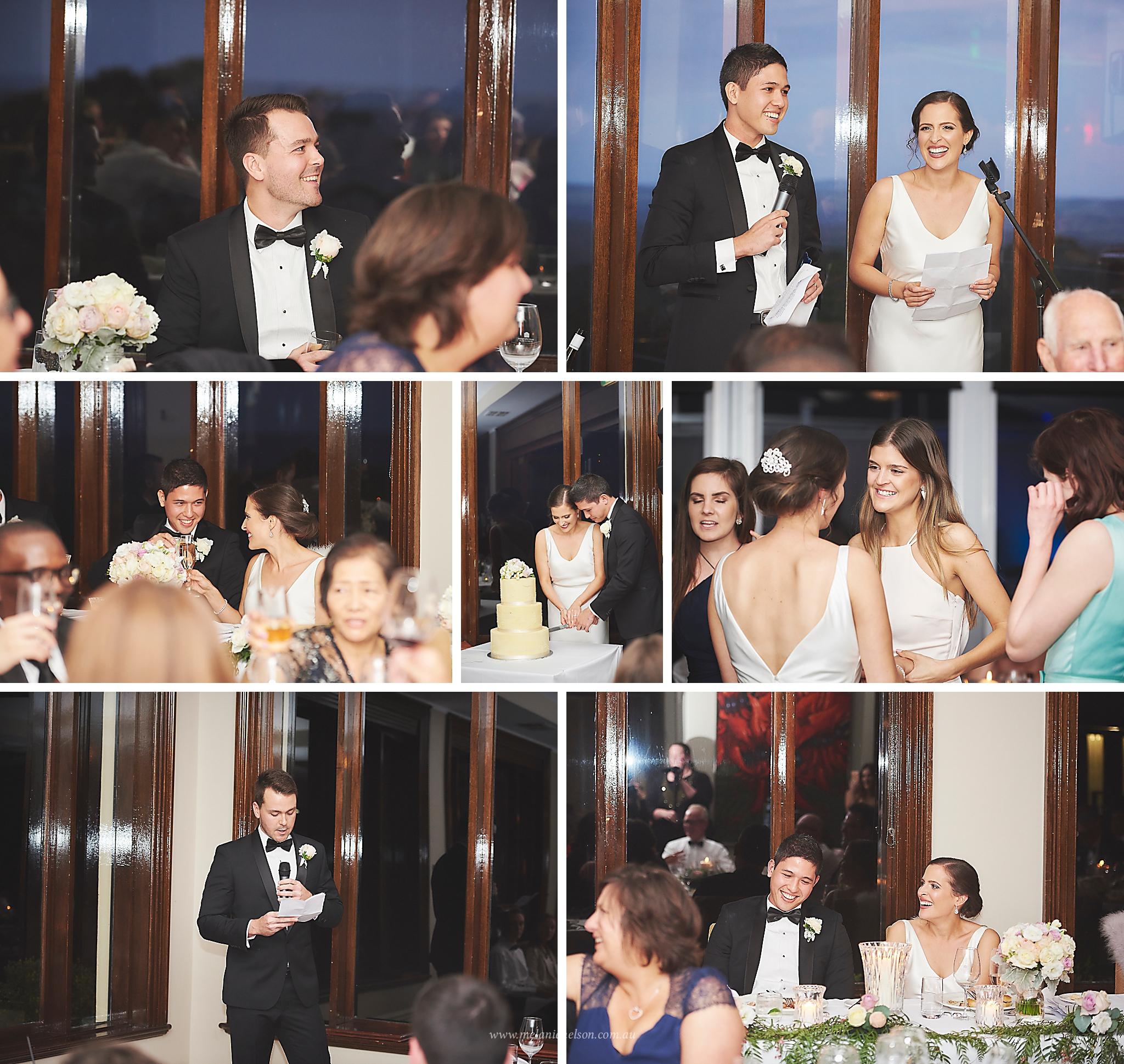 adelaide_hills_wedding_photography_0036.jpg