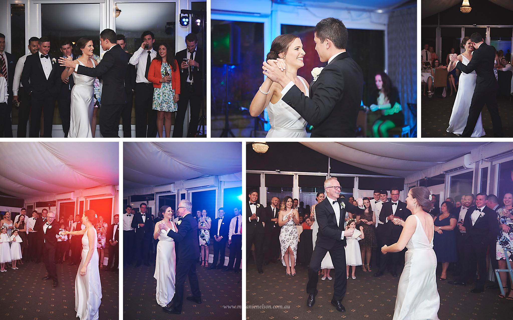 adelaide_hills_wedding_photography_0038.jpg