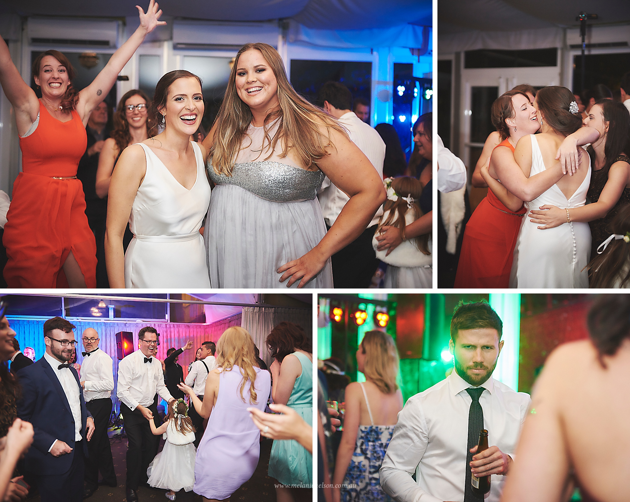 adelaide_hills_wedding_photography_0040.jpg