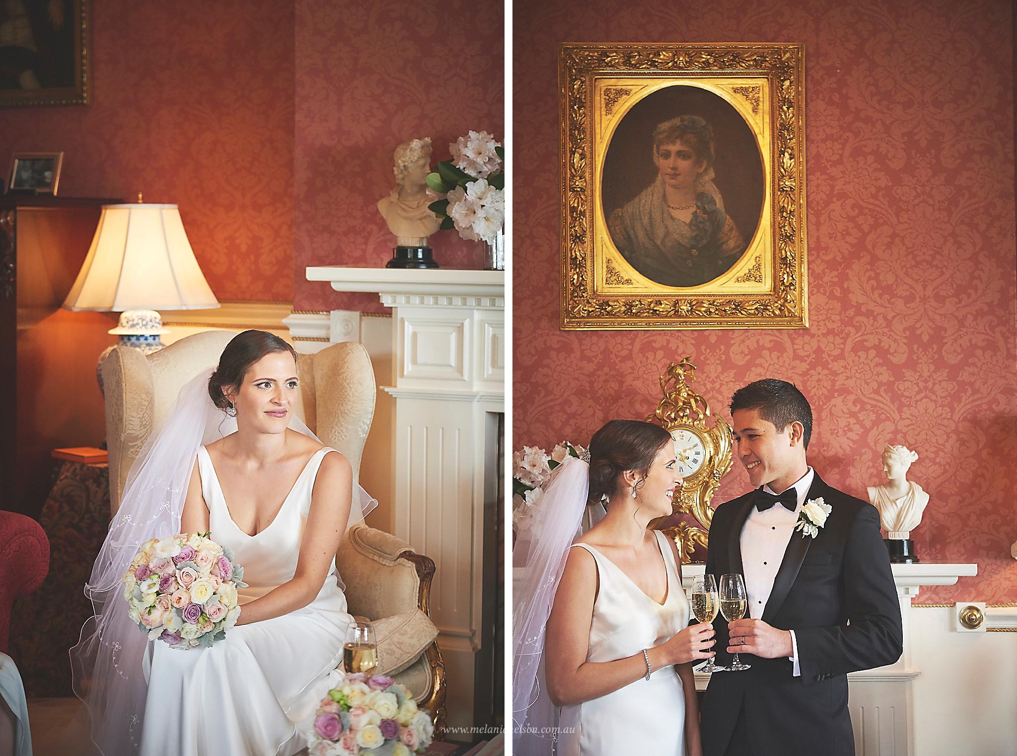 adelaide_hills_wedding_photography_0042.jpg