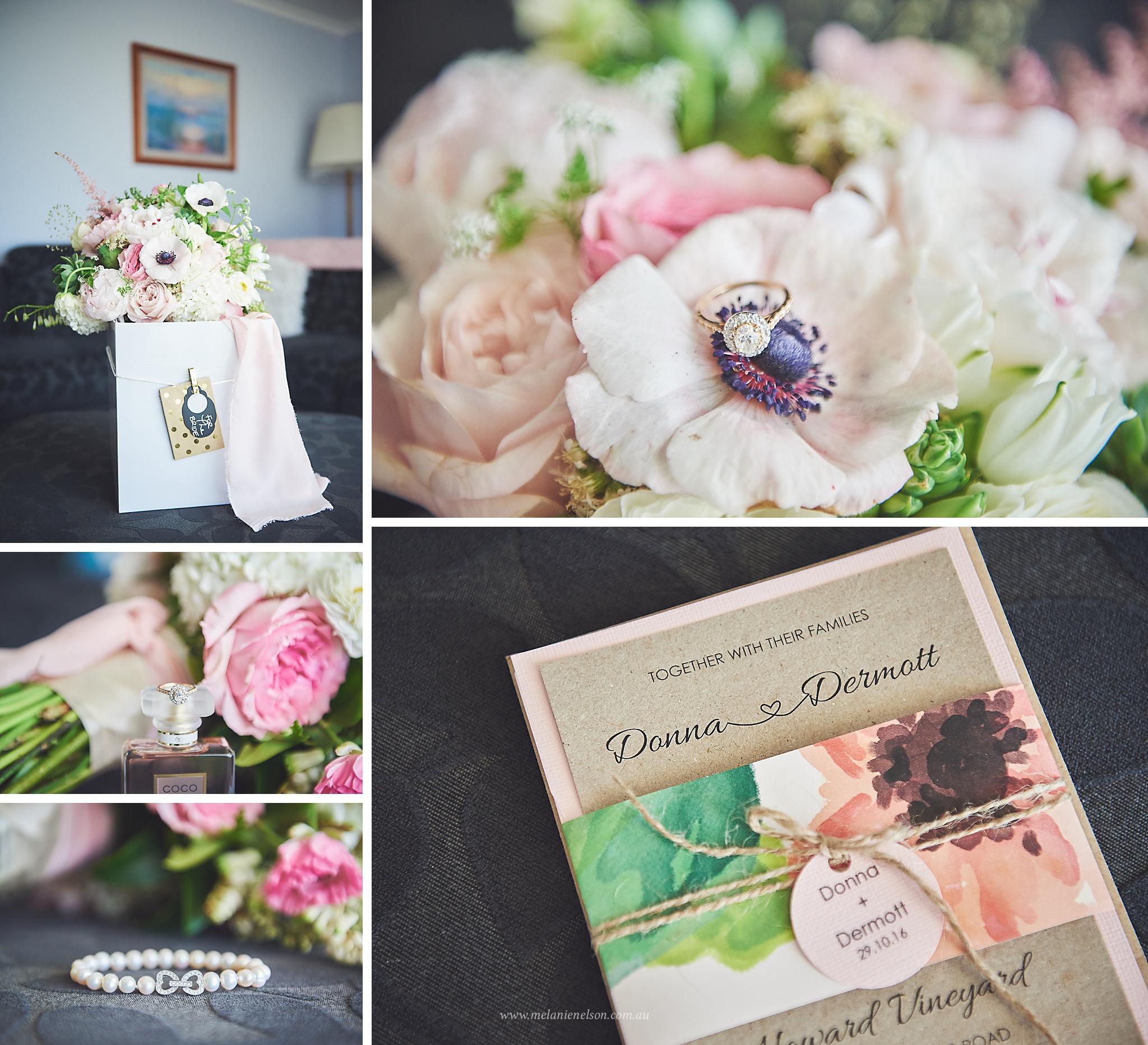 adelaide_hills_wedding_0002.jpg
