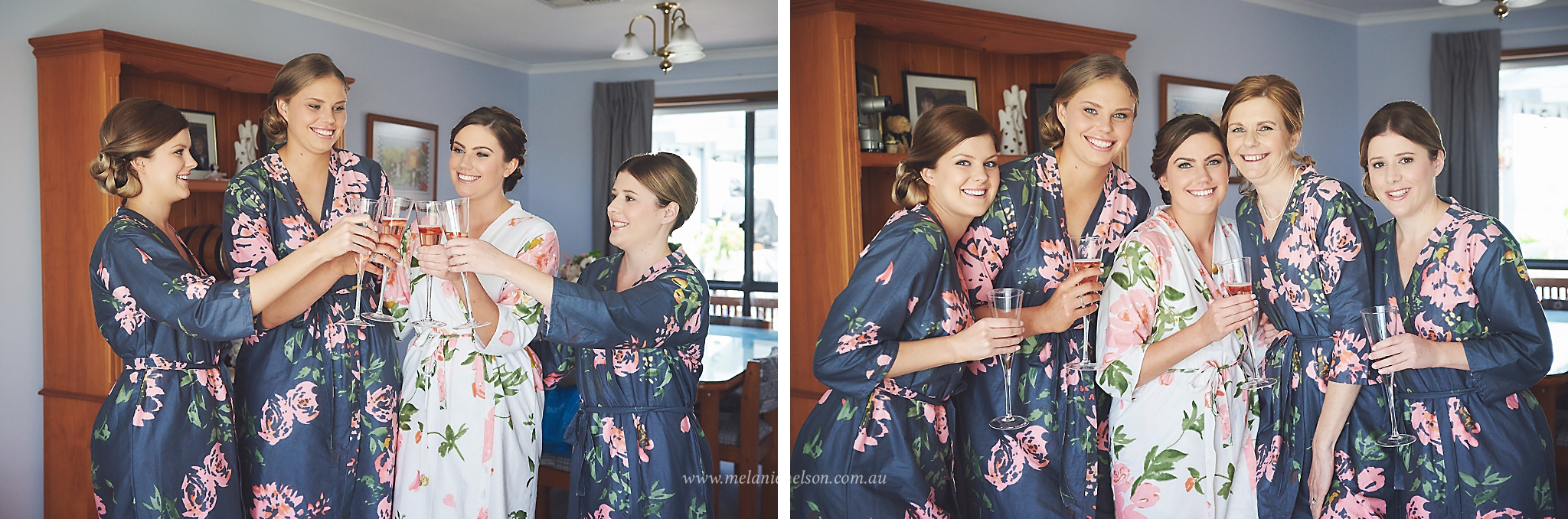 adelaide_hills_wedding_0003.jpg