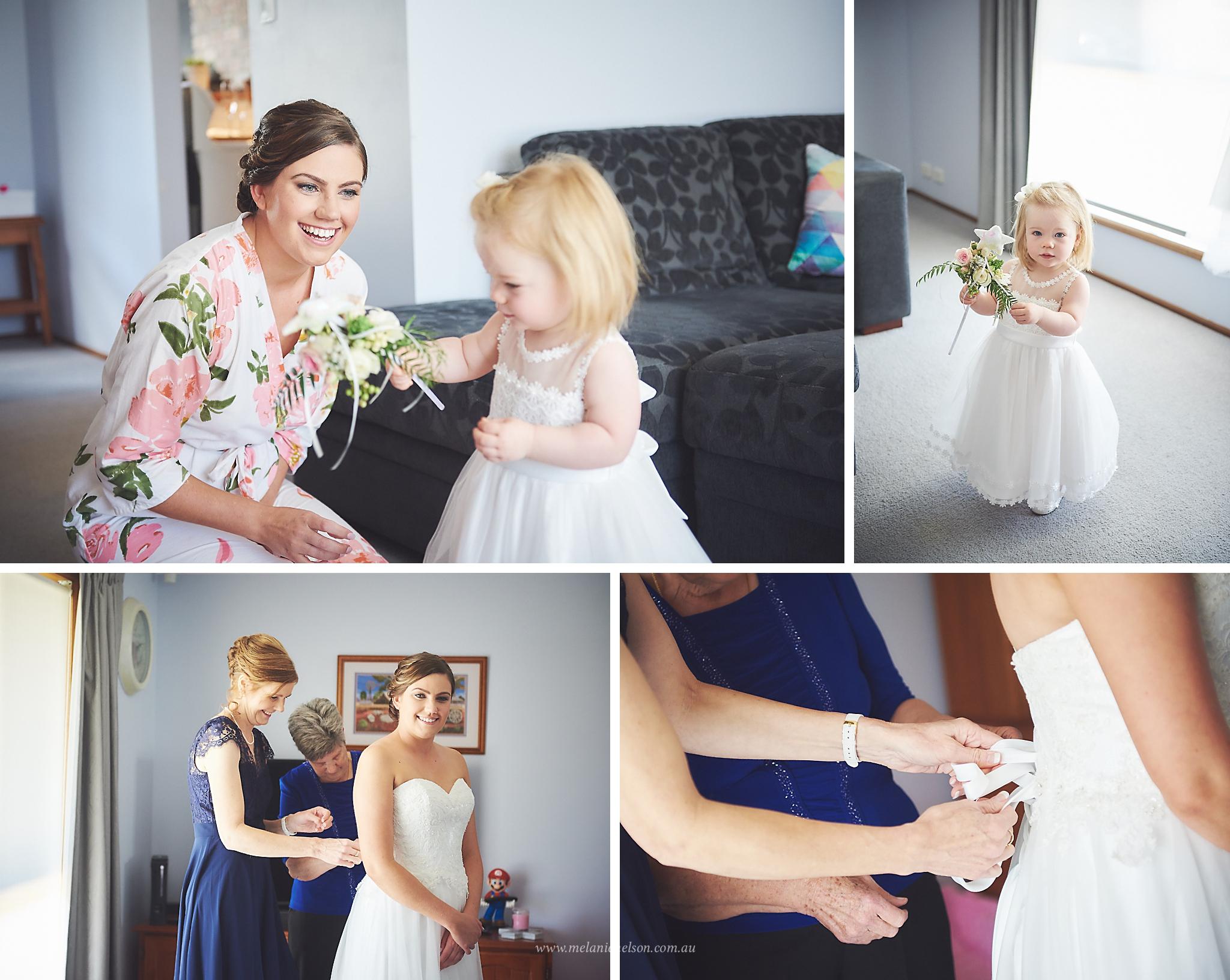 adelaide_hills_wedding_0005.jpg