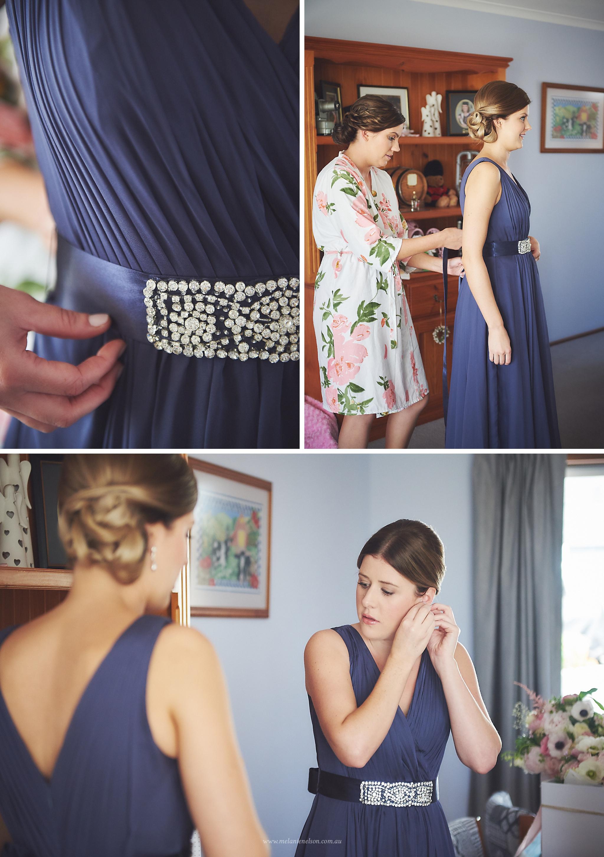 adelaide_hills_wedding_0004.jpg