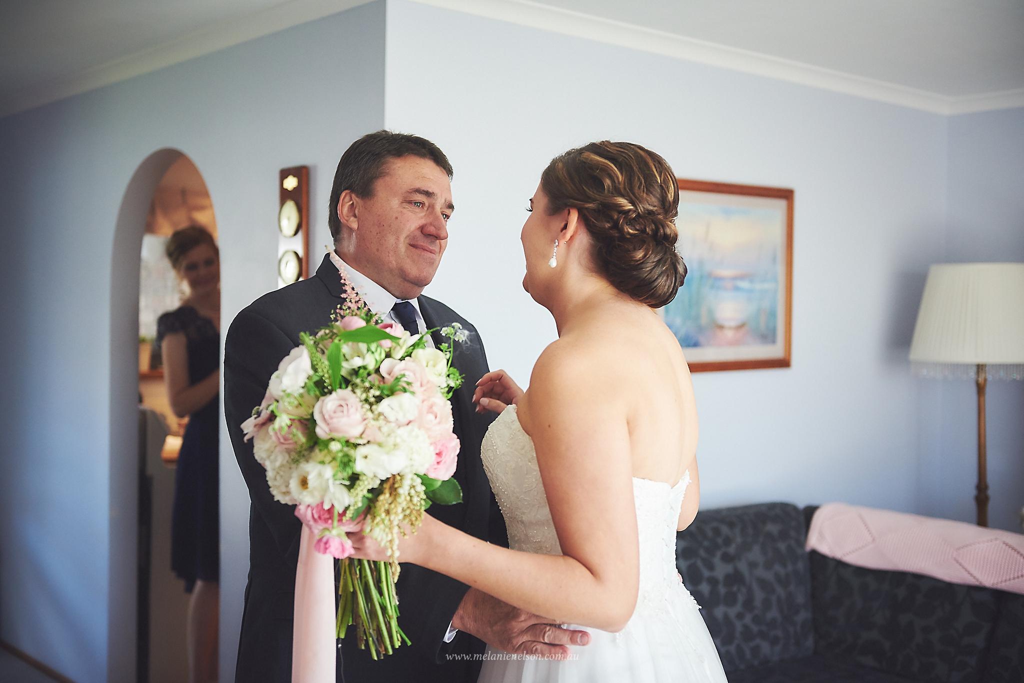 adelaide_hills_wedding_0006.jpg