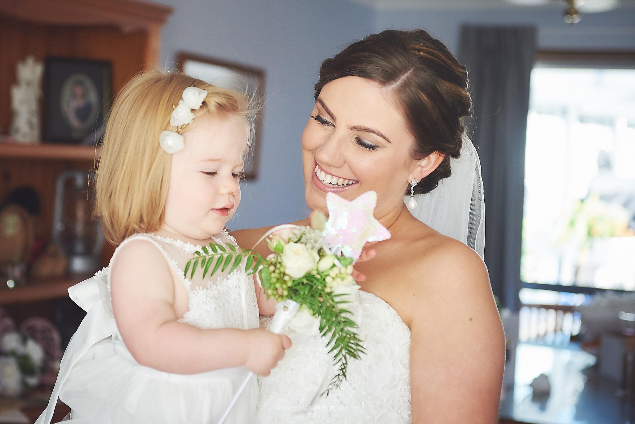 adelaide_hills_wedding_0009.jpg