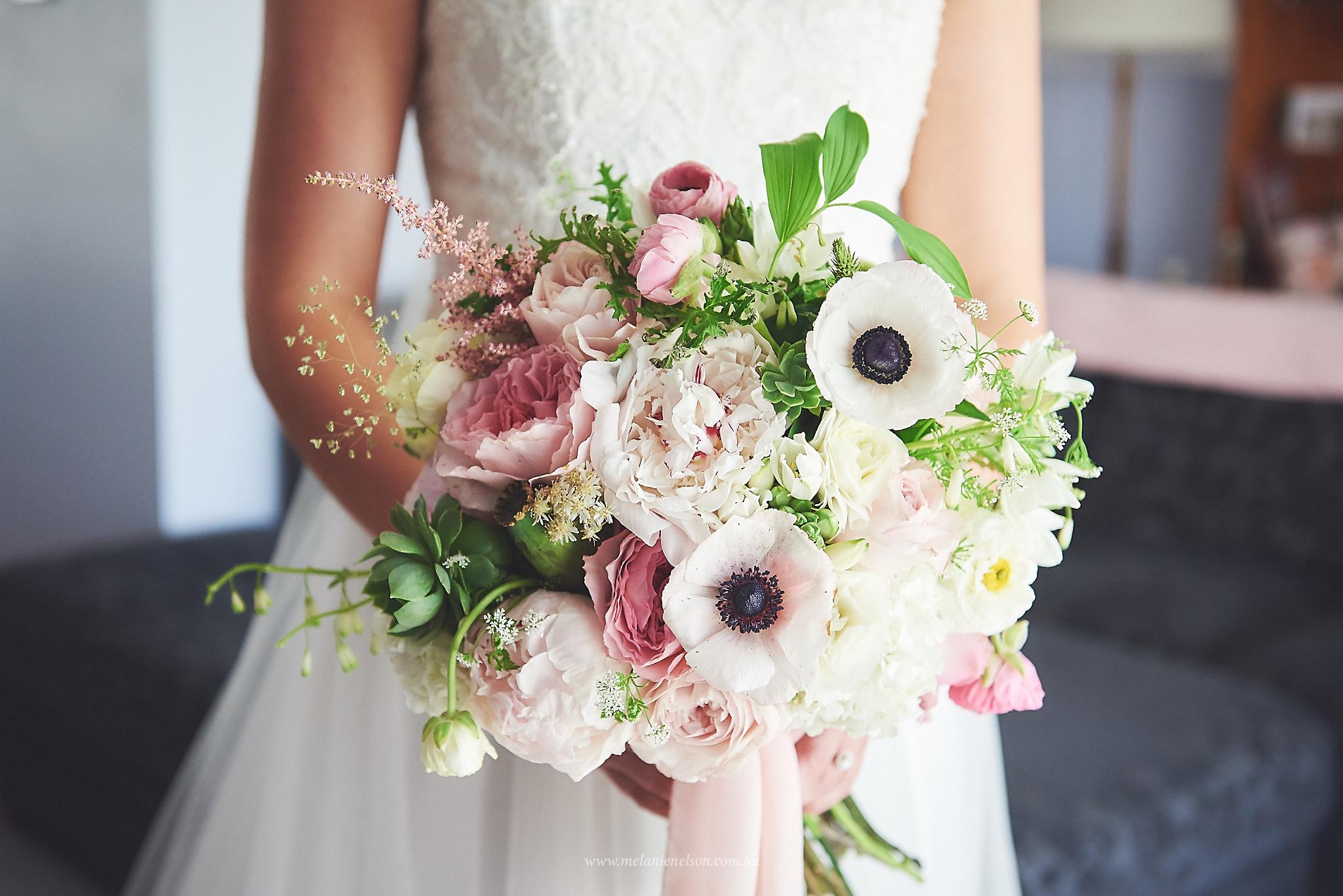 adelaide_hills_wedding_0010.jpg
