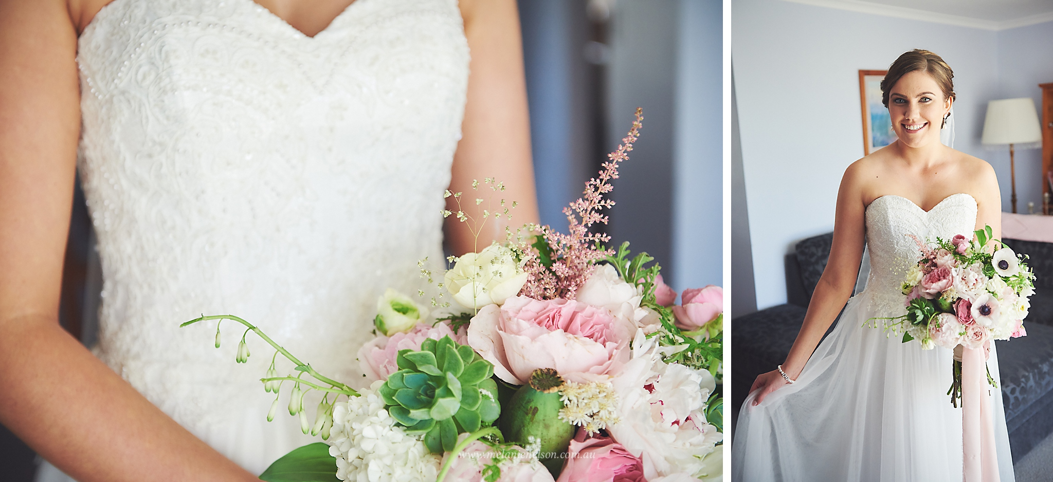 adelaide_hills_wedding_0011.jpg