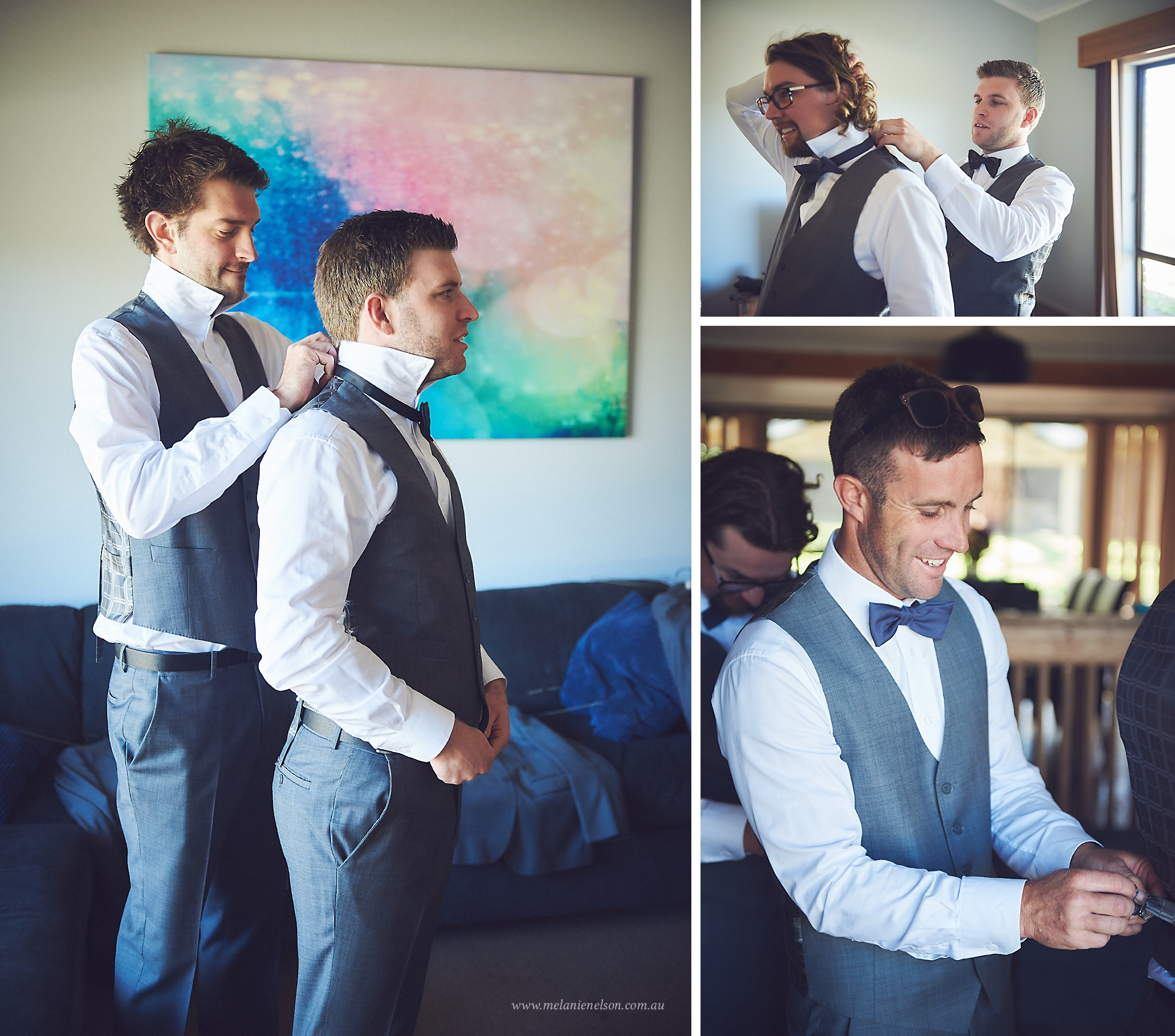 adelaide_hills_wedding_0014.jpg