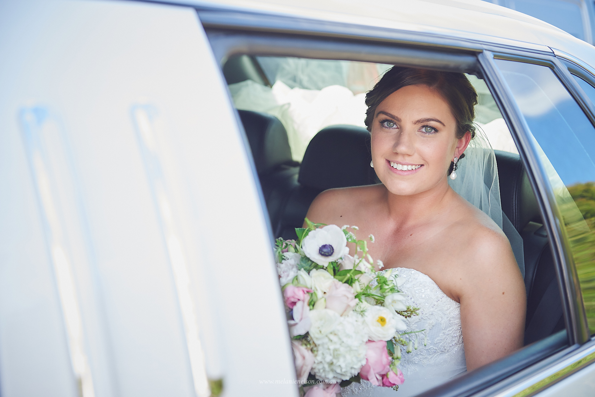 adelaide_hills_wedding_0020.jpg