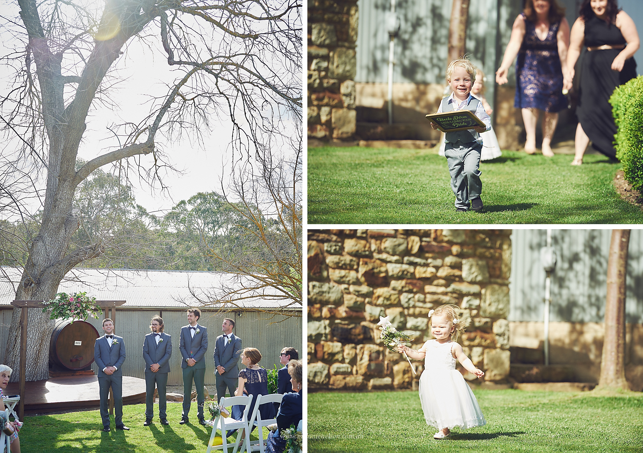 adelaide_hills_wedding_0021.jpg