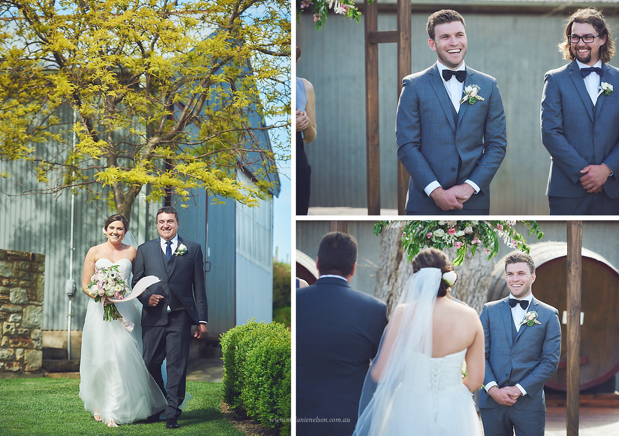 adelaide_hills_wedding_0022.jpg