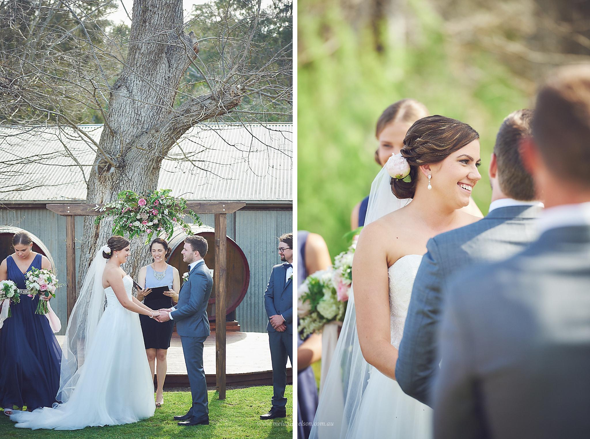 adelaide_hills_wedding_0023.jpg