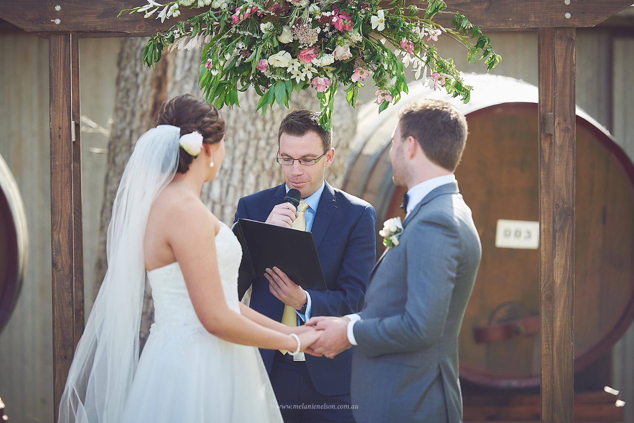 adelaide_hills_wedding_0028.jpg
