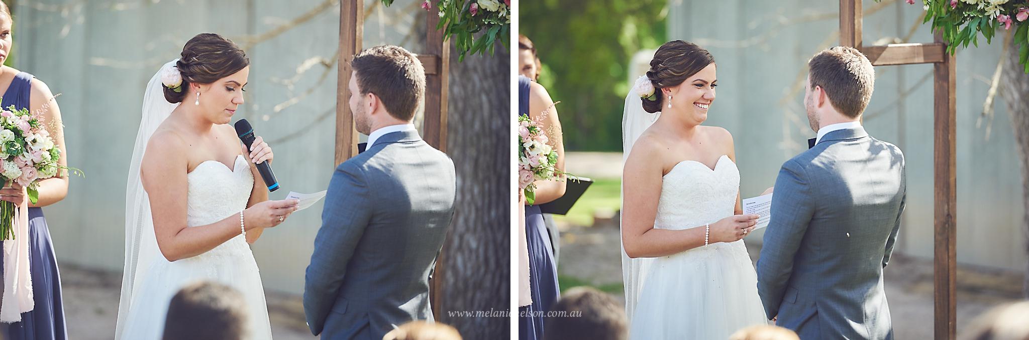 adelaide_hills_wedding_0029.jpg