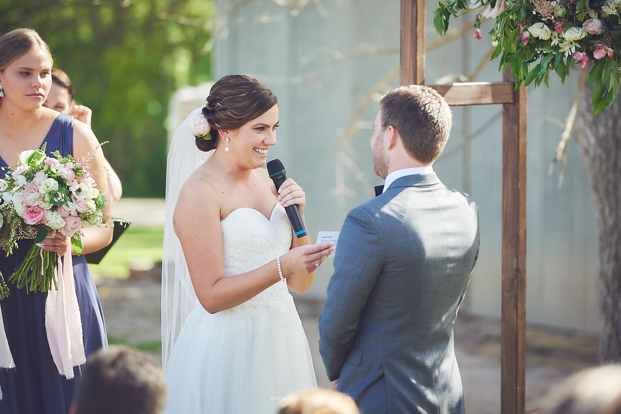adelaide_hills_wedding_0030.jpg