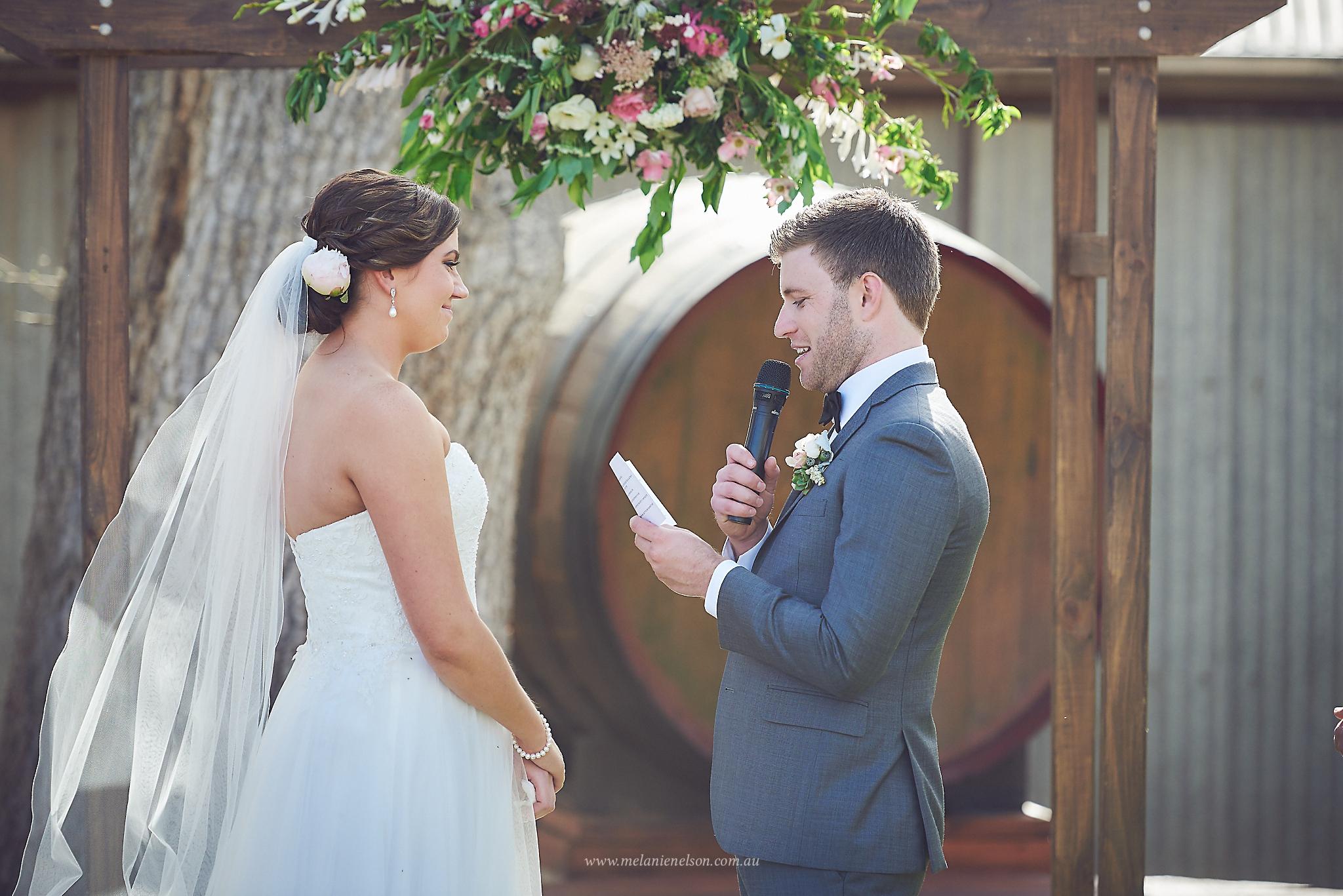 adelaide_hills_wedding_0031.jpg