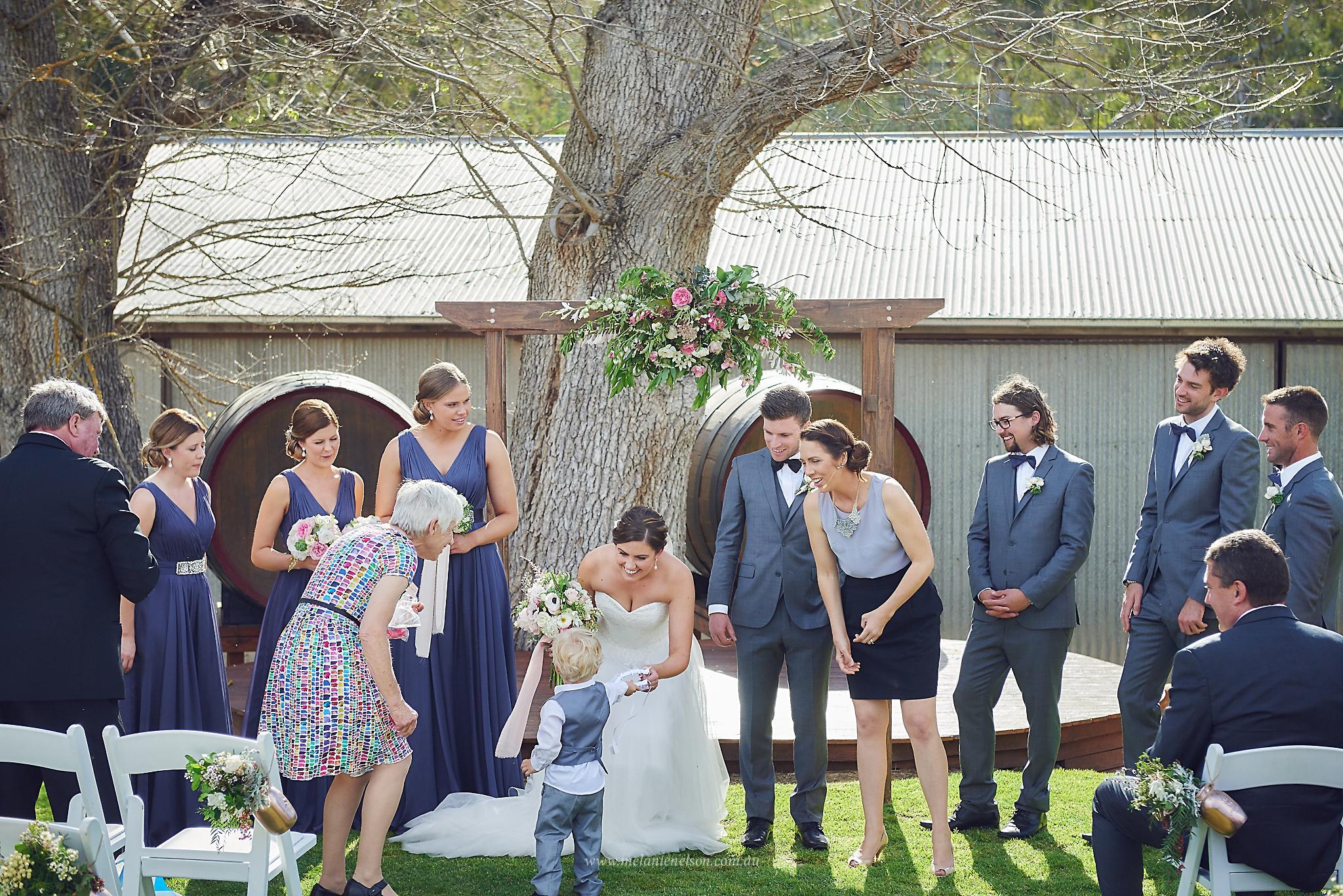 howards_vineyard_wedding_0001.jpg
