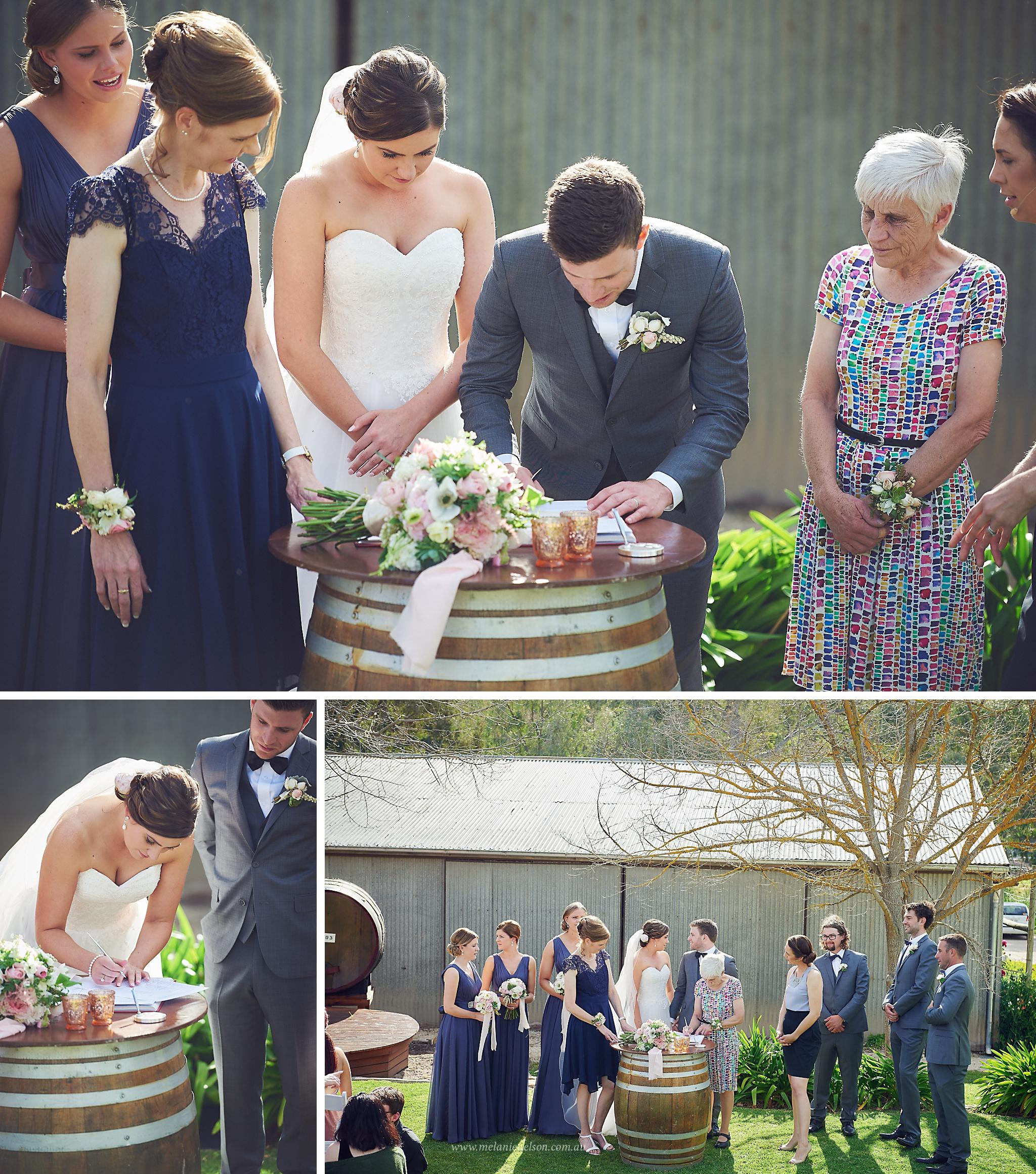 howards_vineyard_wedding_0002.jpg