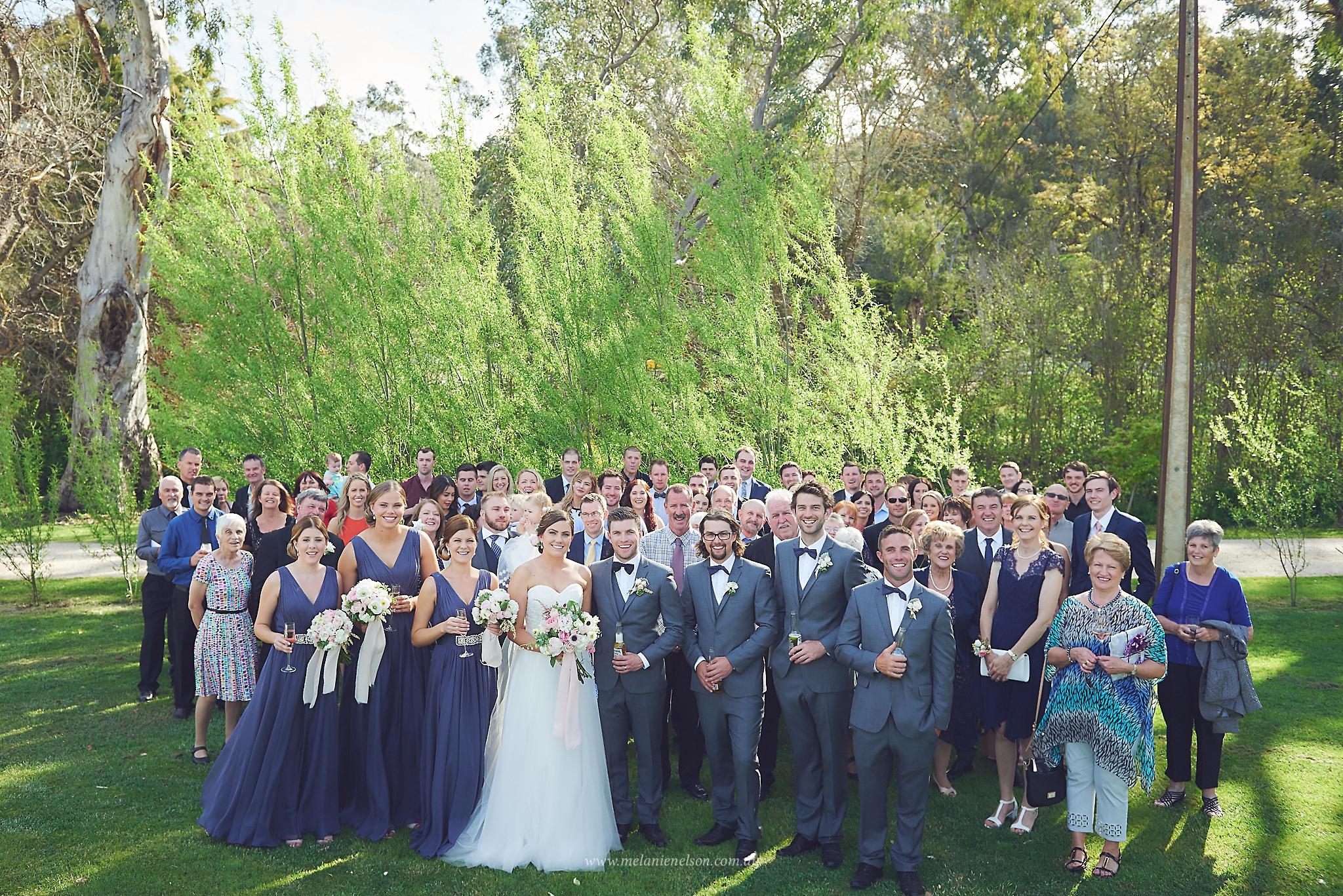 howards_vineyard_wedding_0003.jpg