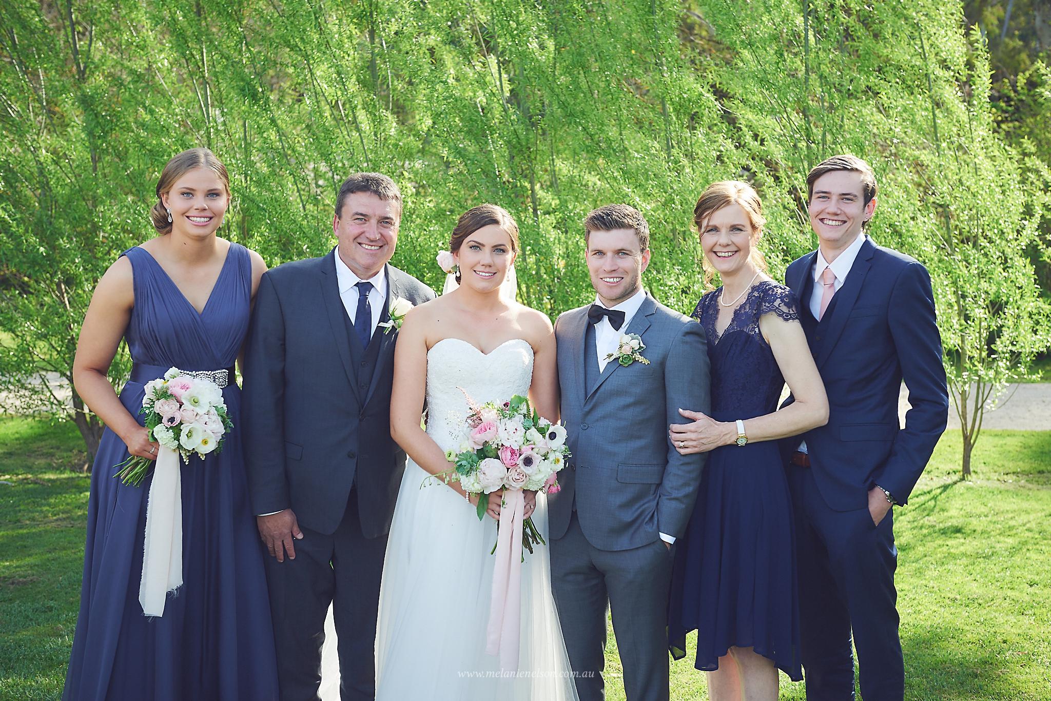 howards_vineyard_wedding_0004.jpg