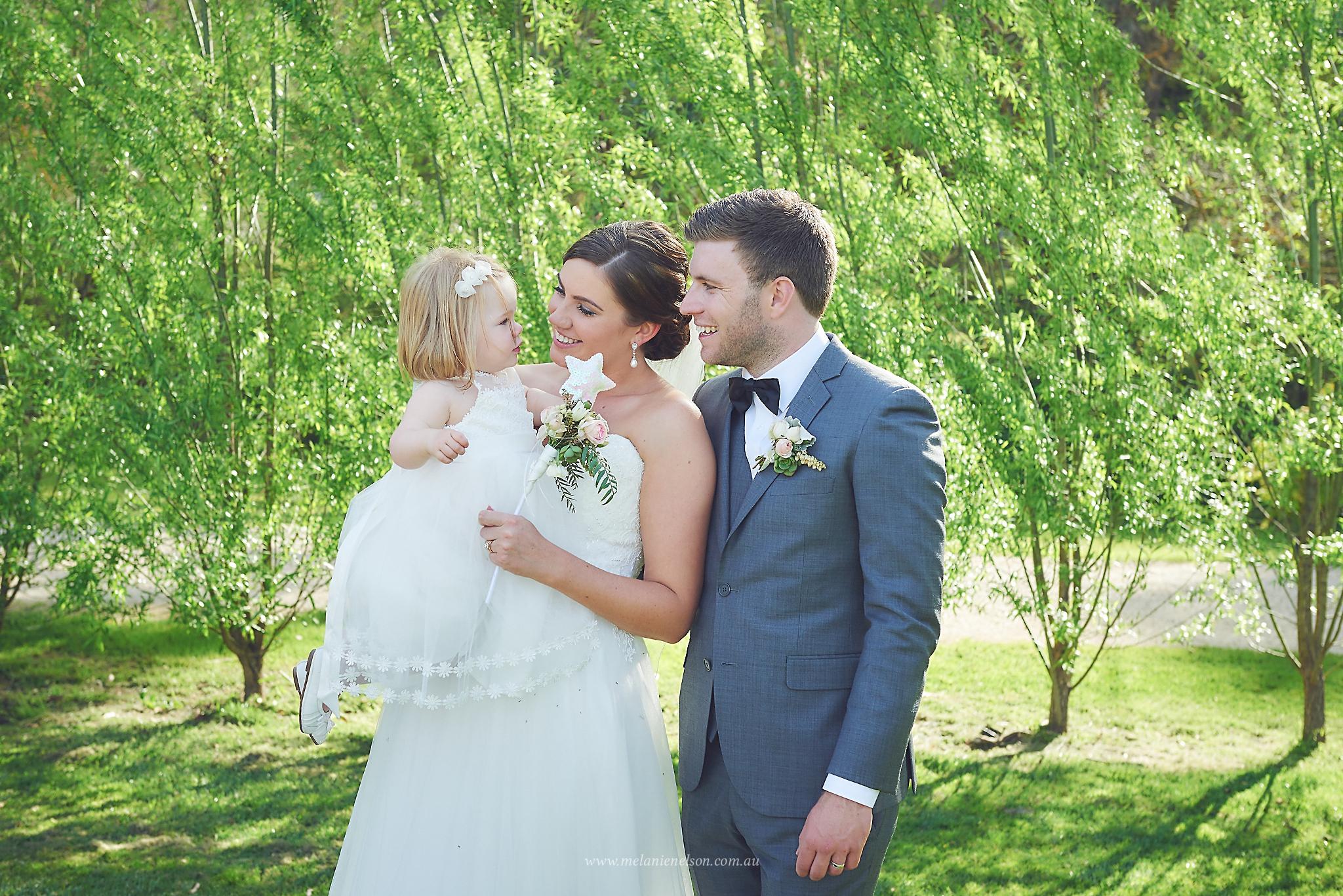 howards_vineyard_wedding_0005.jpg