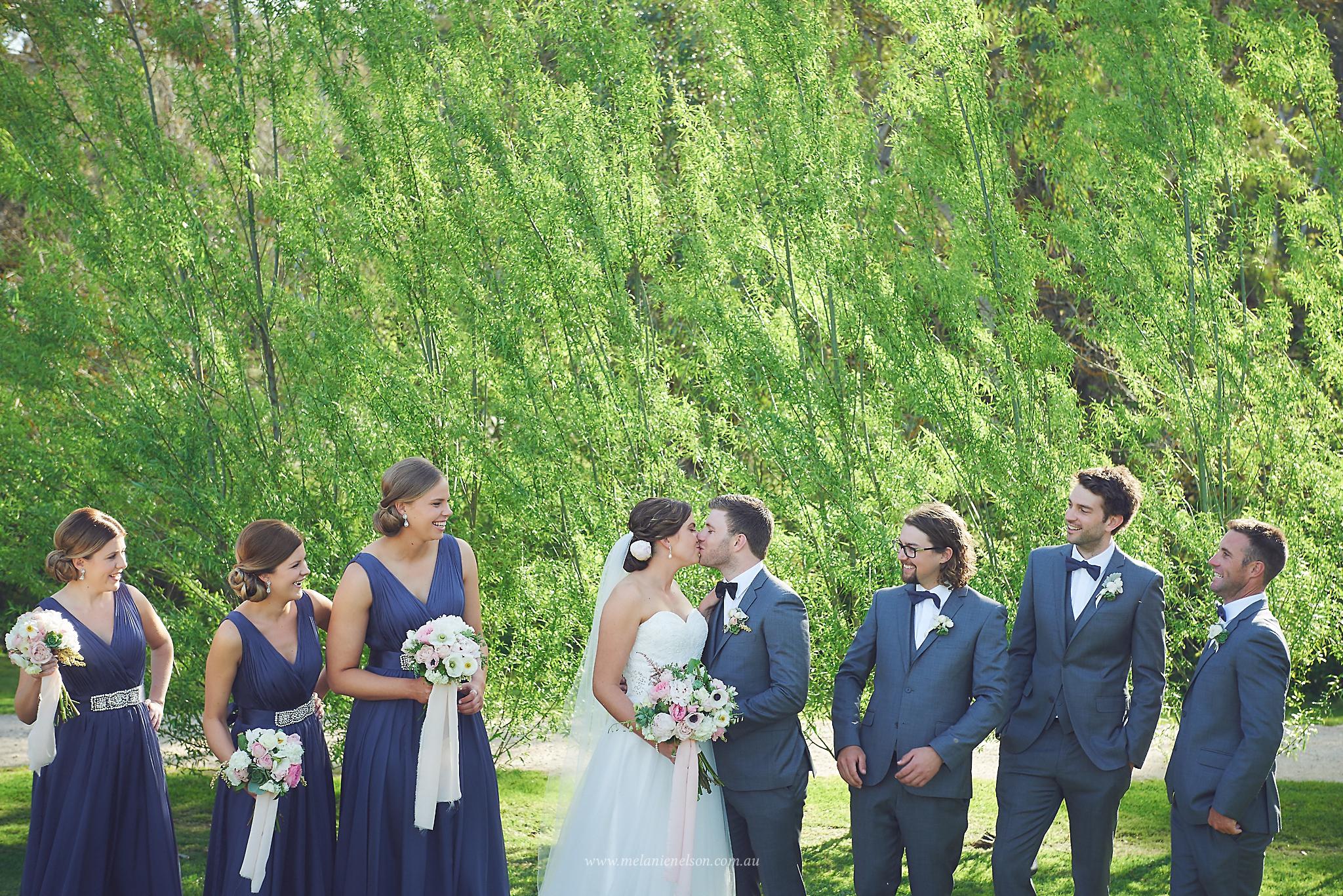 howards_vineyard_wedding_0007.jpg