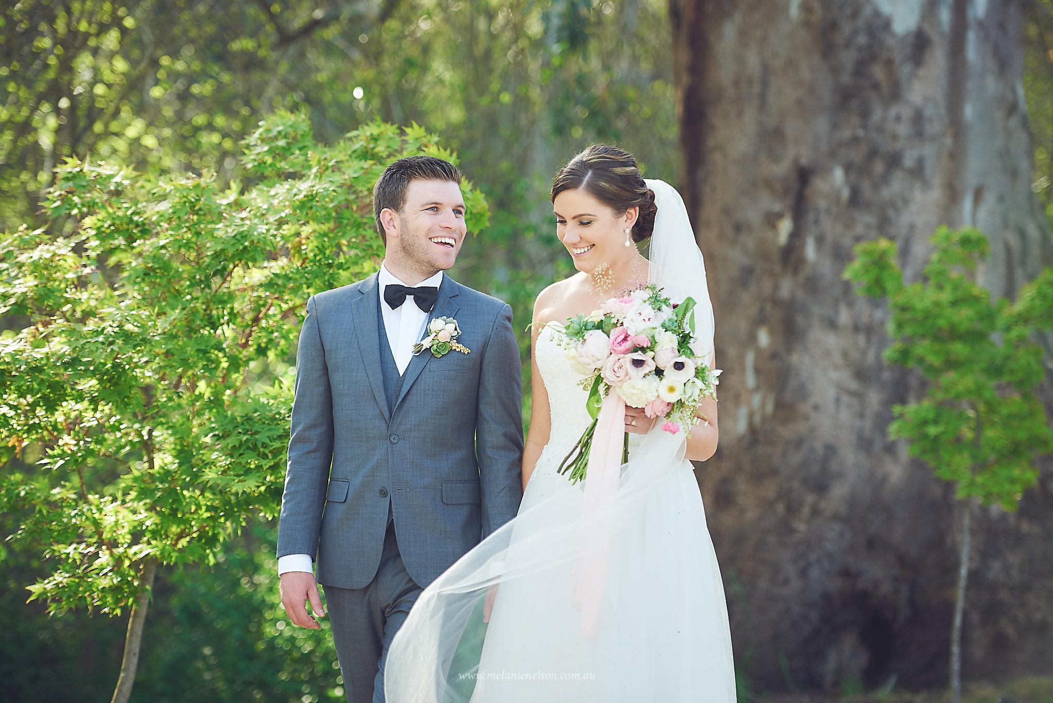 howards_vineyard_wedding_0009.jpg