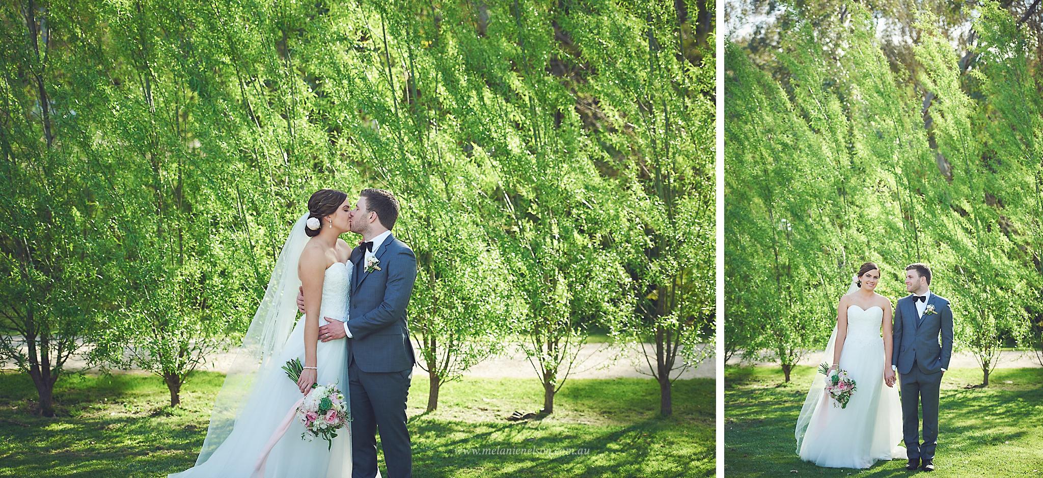 howards_vineyard_wedding_0010.jpg