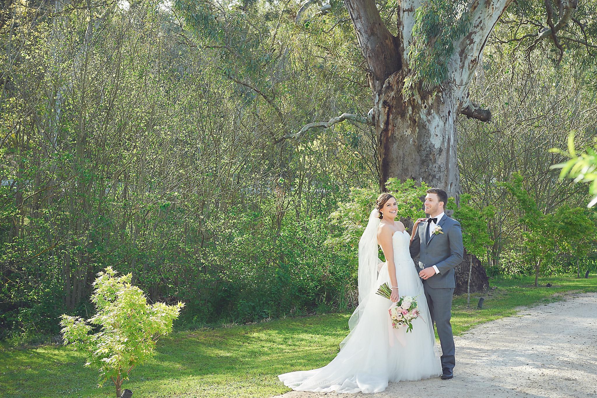 howards_vineyard_wedding_0012.jpg