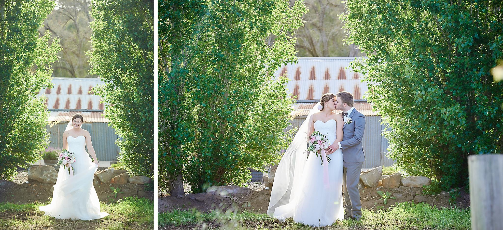 howards_vineyard_wedding_0014.jpg