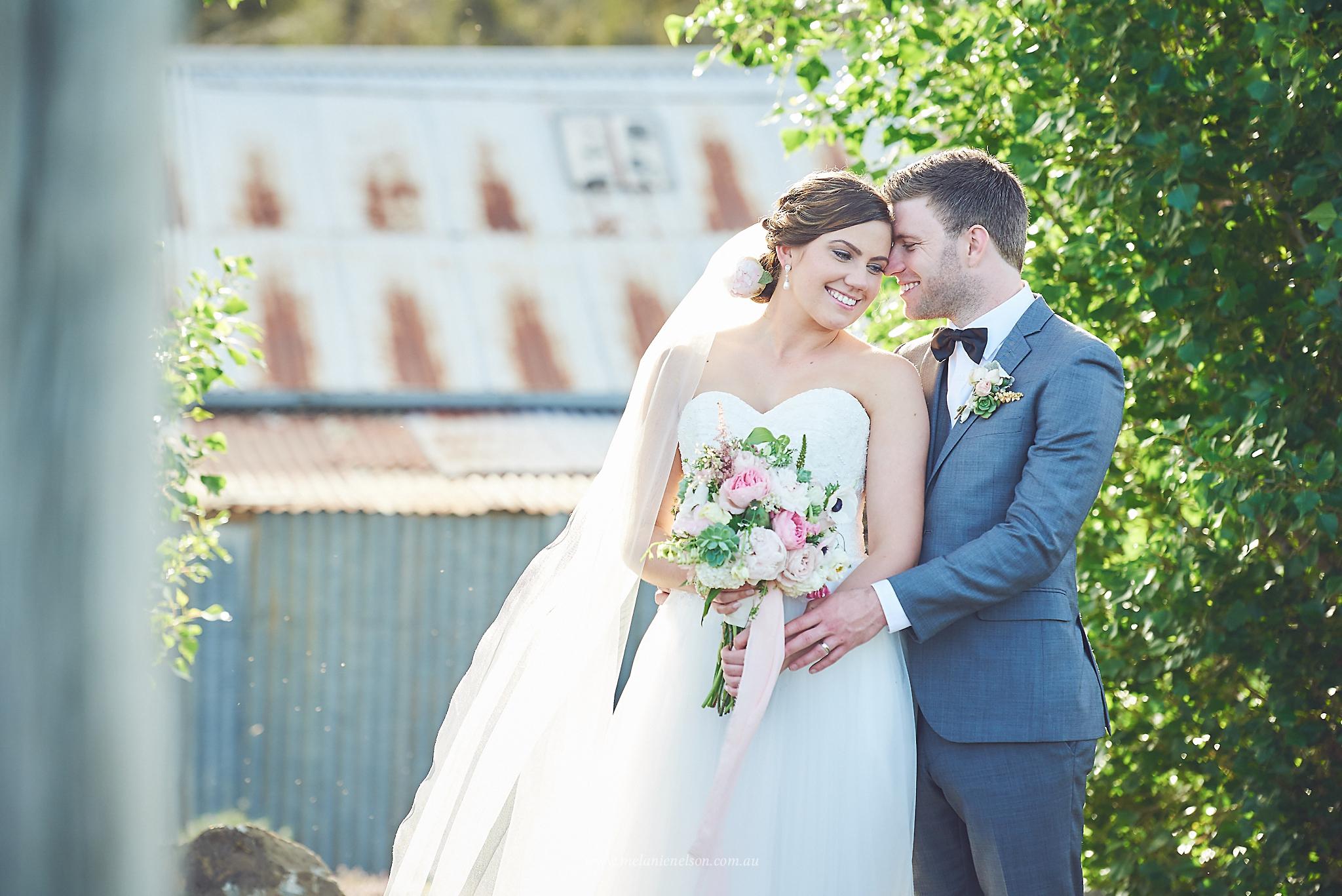 howards_vineyard_wedding_0015.jpg