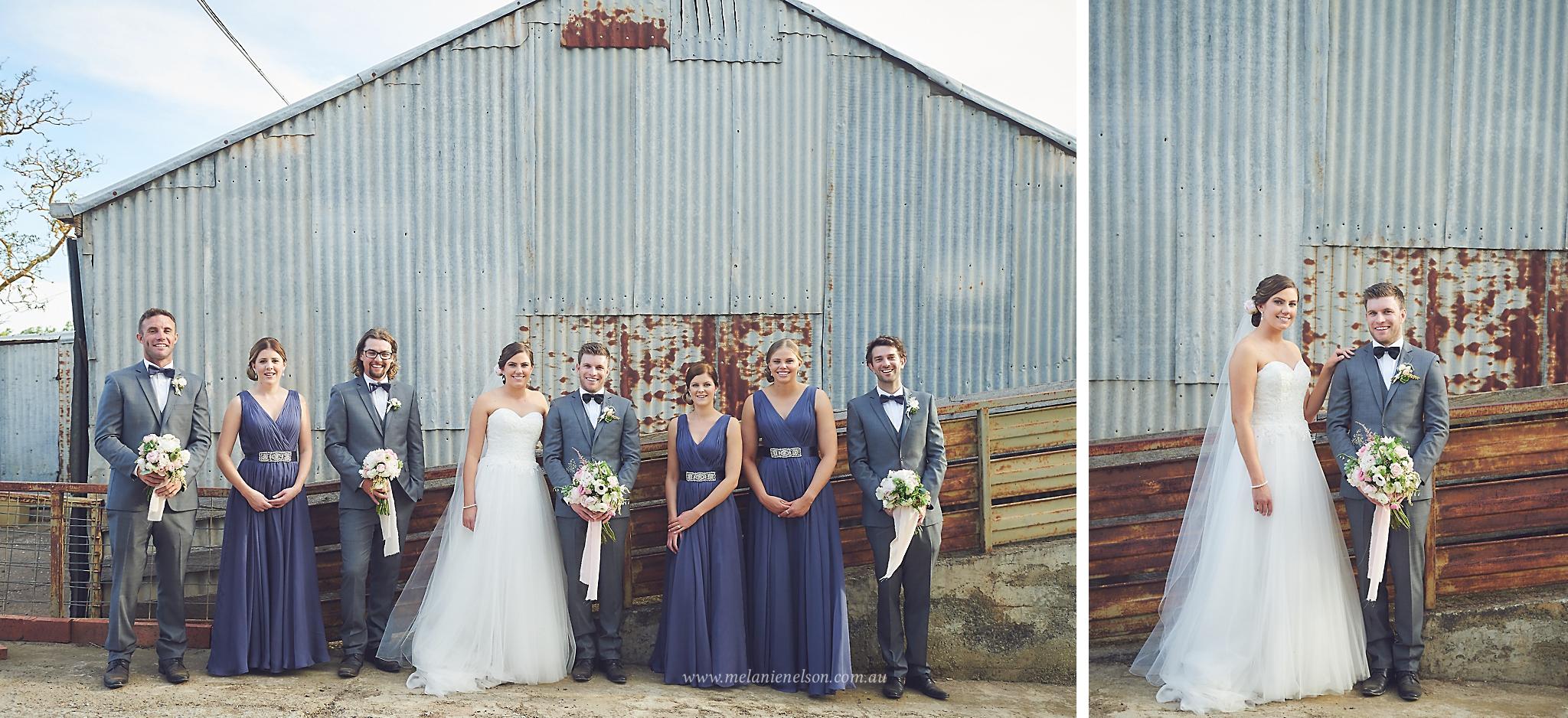 howards_vineyard_wedding_0016.jpg