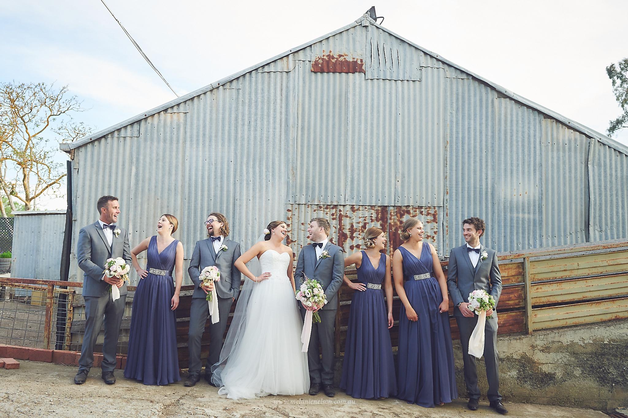 howards_vineyard_wedding_0017.jpg