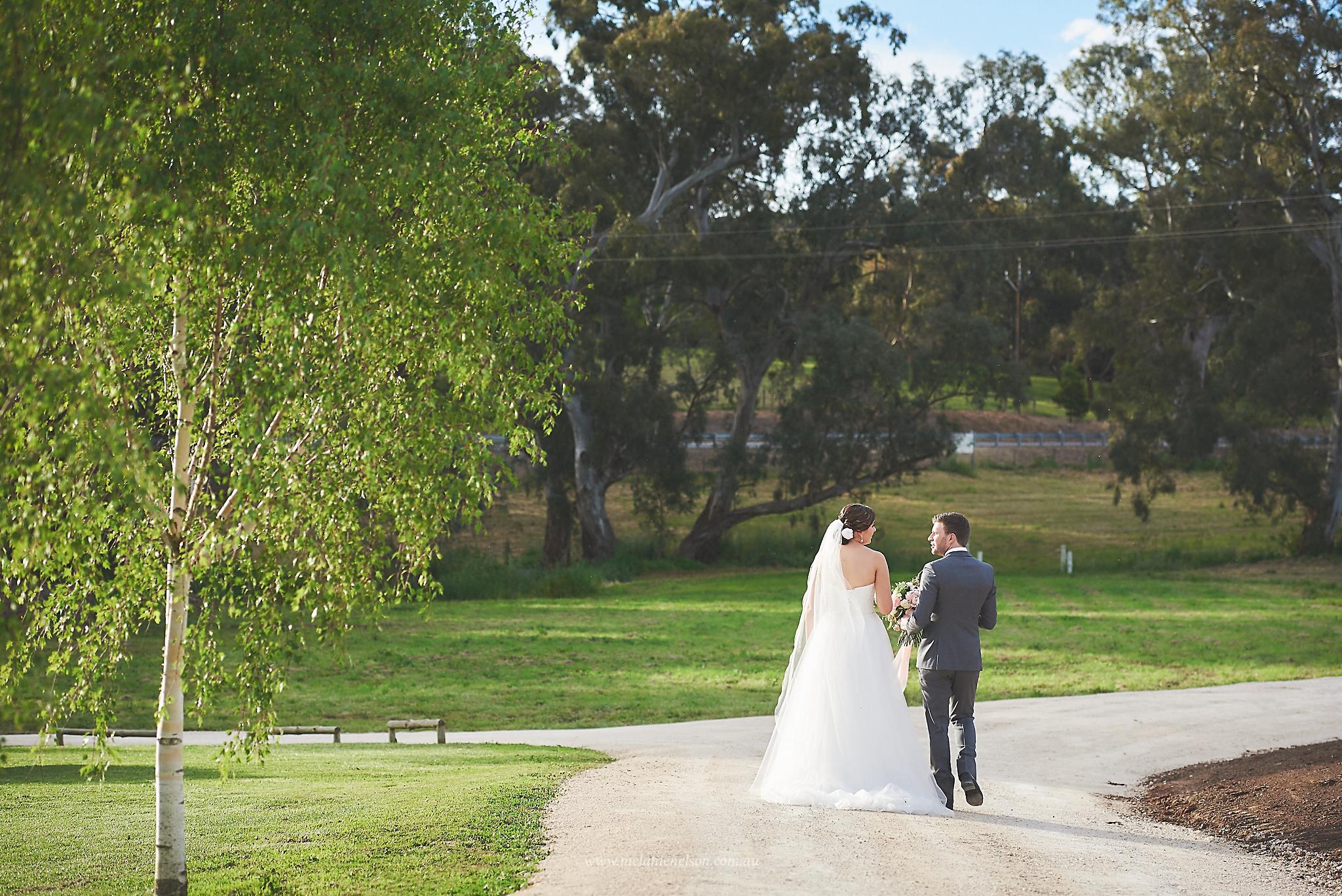 howards_vineyard_wedding_0018.jpg