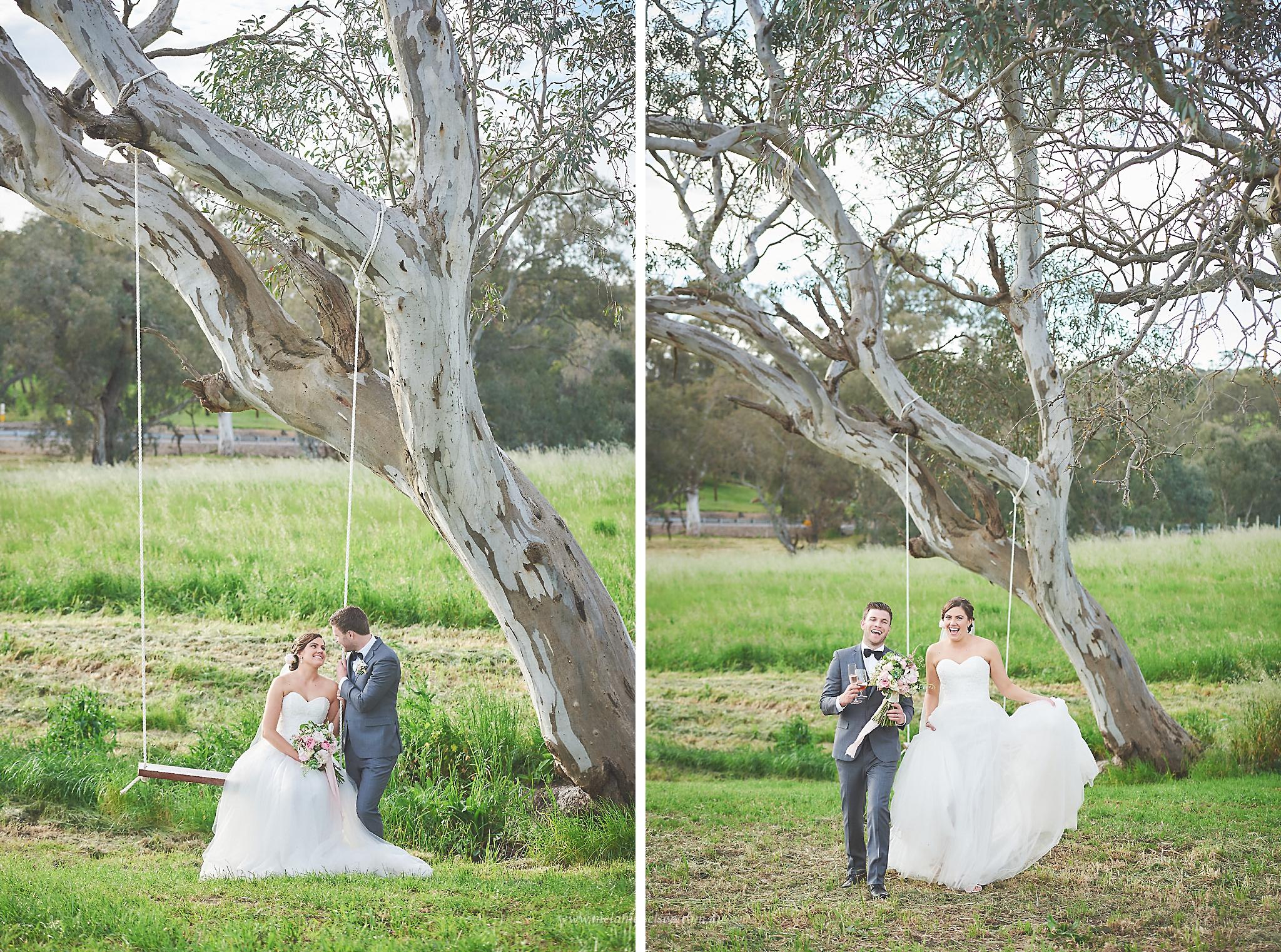 howards_vineyard_wedding_0019.jpg
