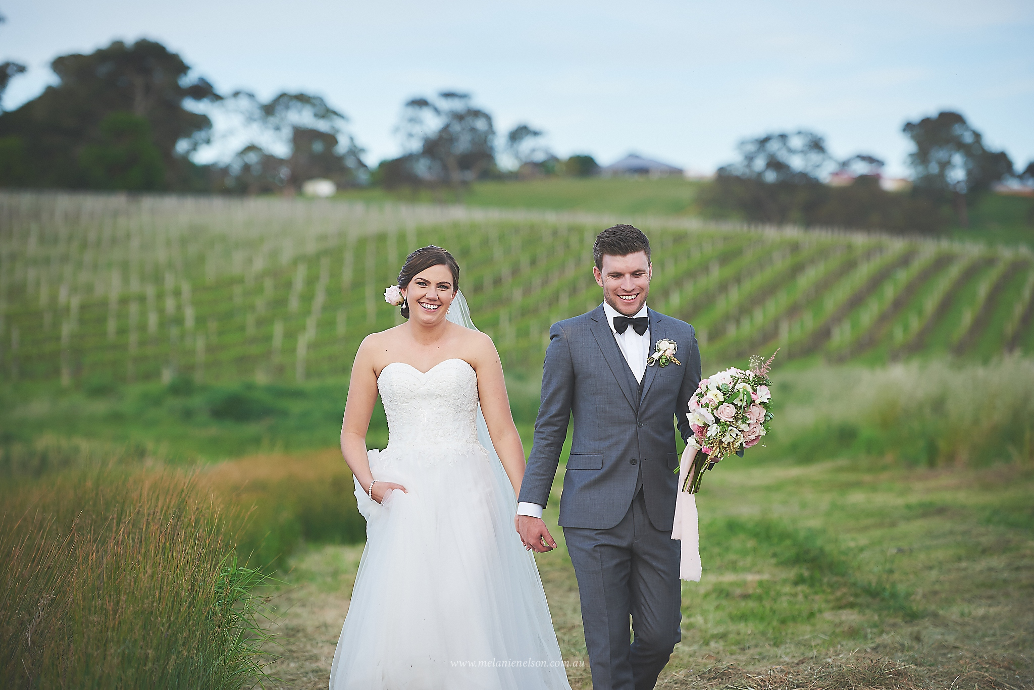 howards_vineyard_wedding_0024.jpg