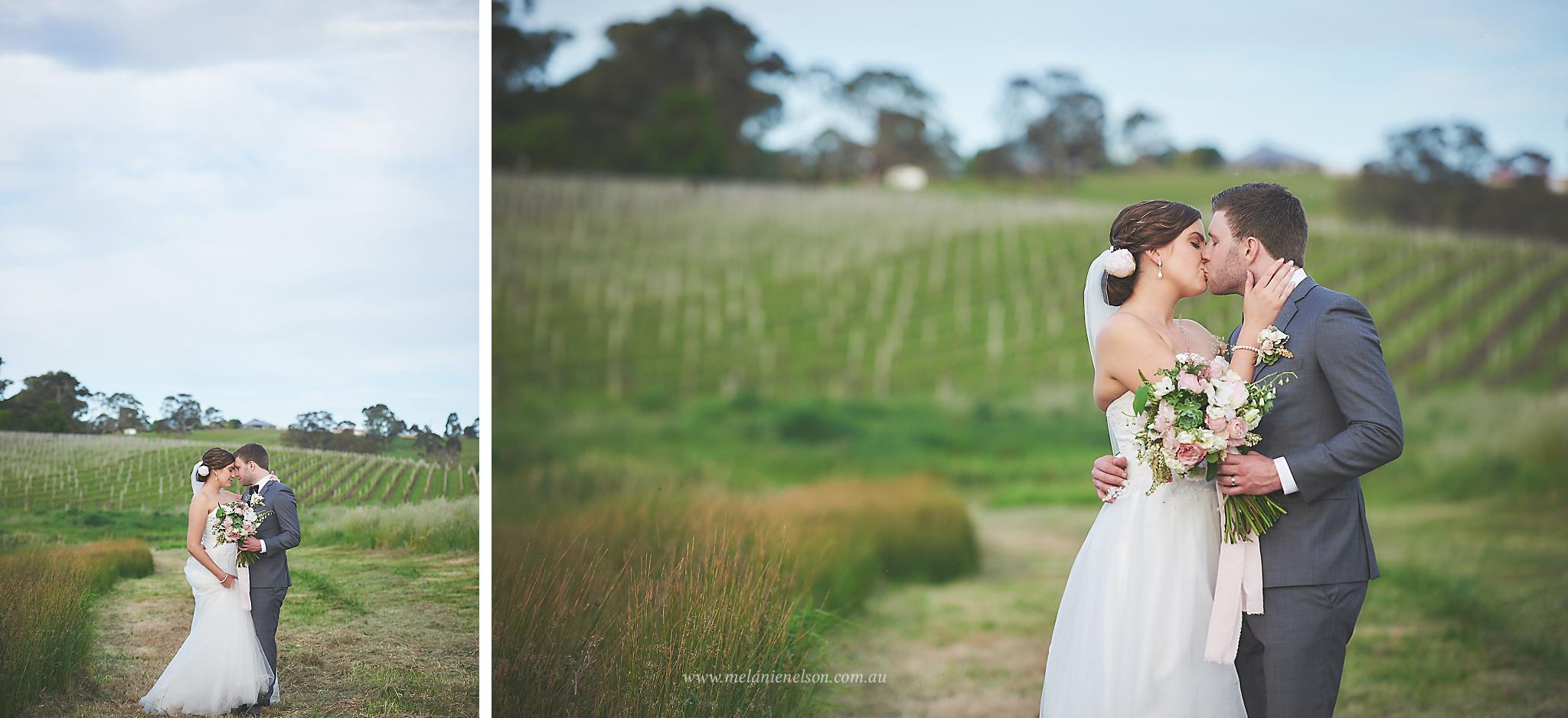 howards_vineyard_wedding_0026.jpg