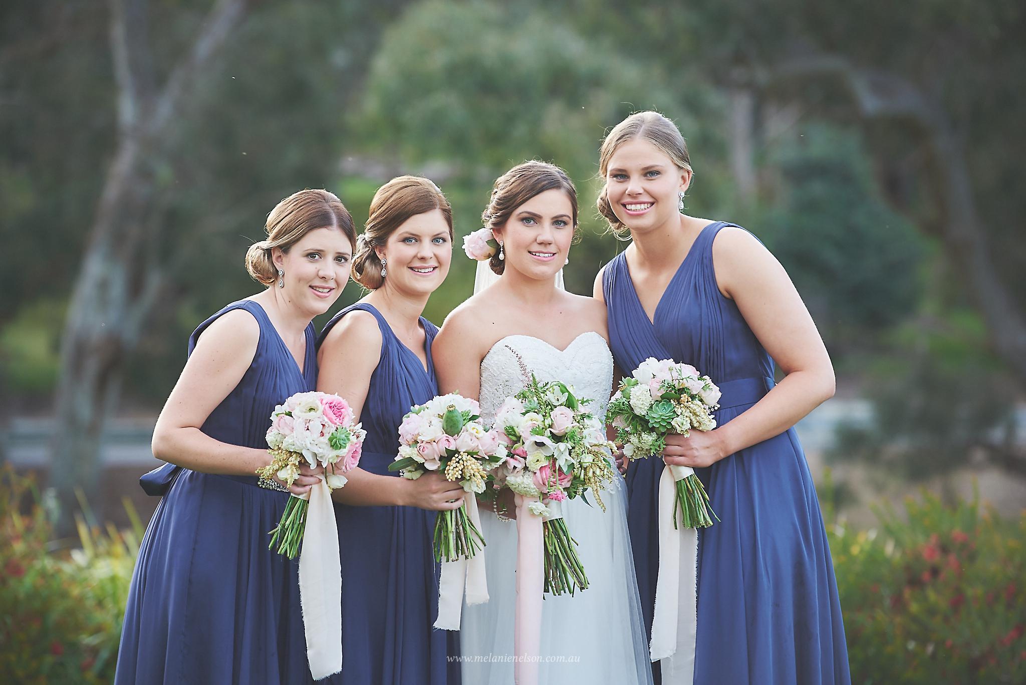 howards_vineyard_wedding_0027.jpg