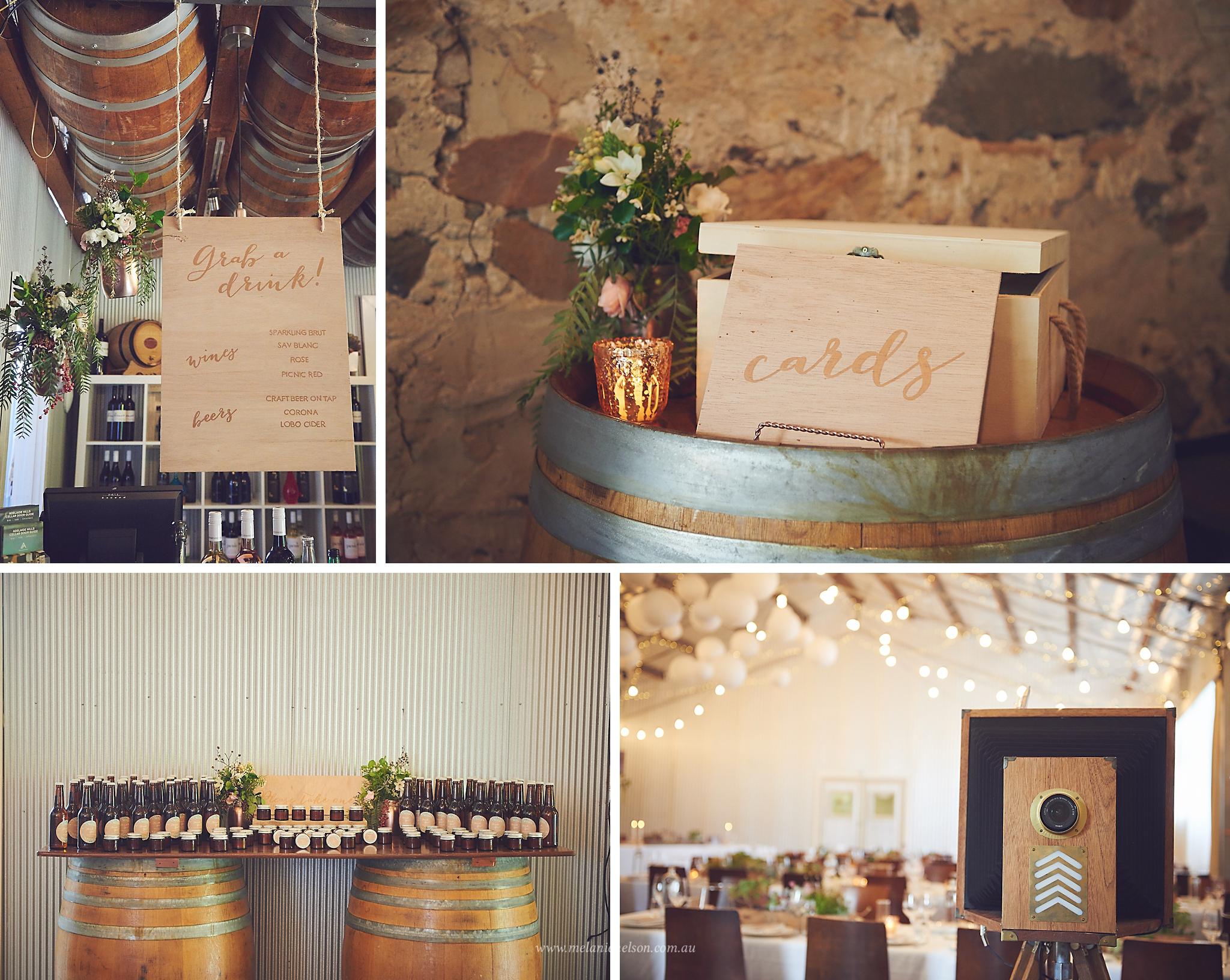 howards_vineyard_wedding_0029.jpg