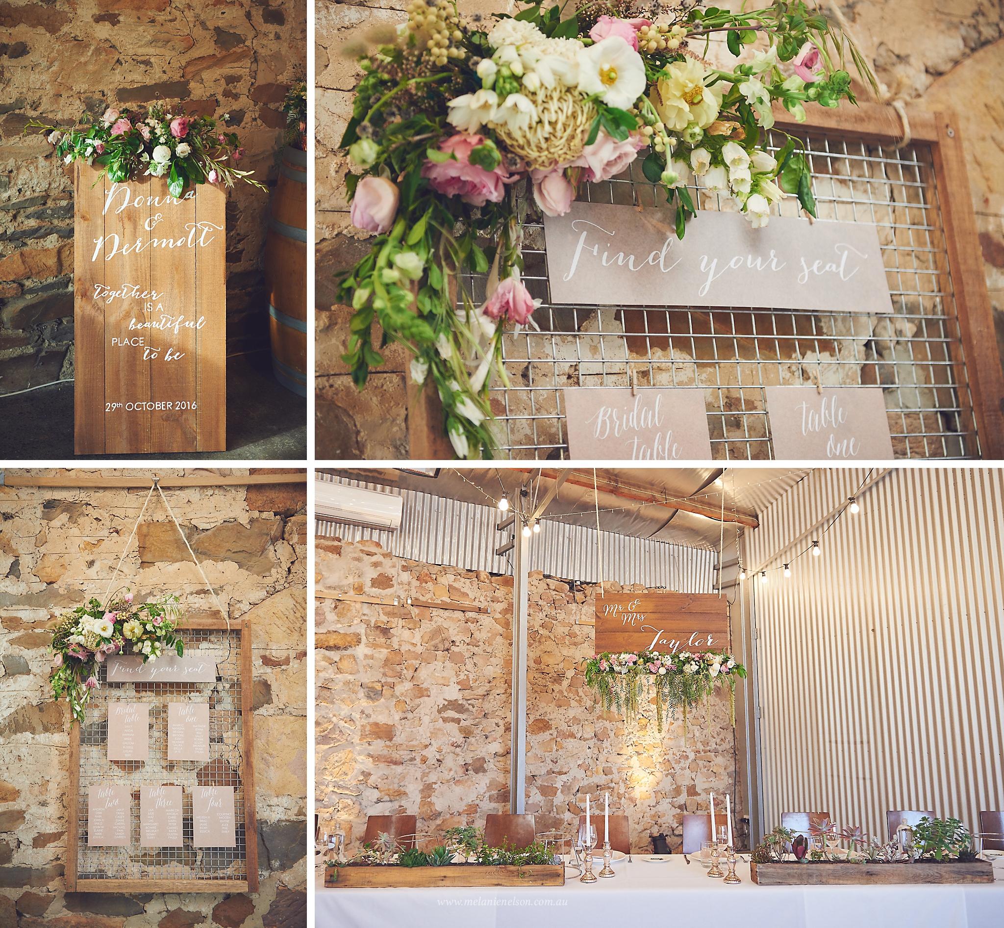 howards_vineyard_wedding_0028.jpg