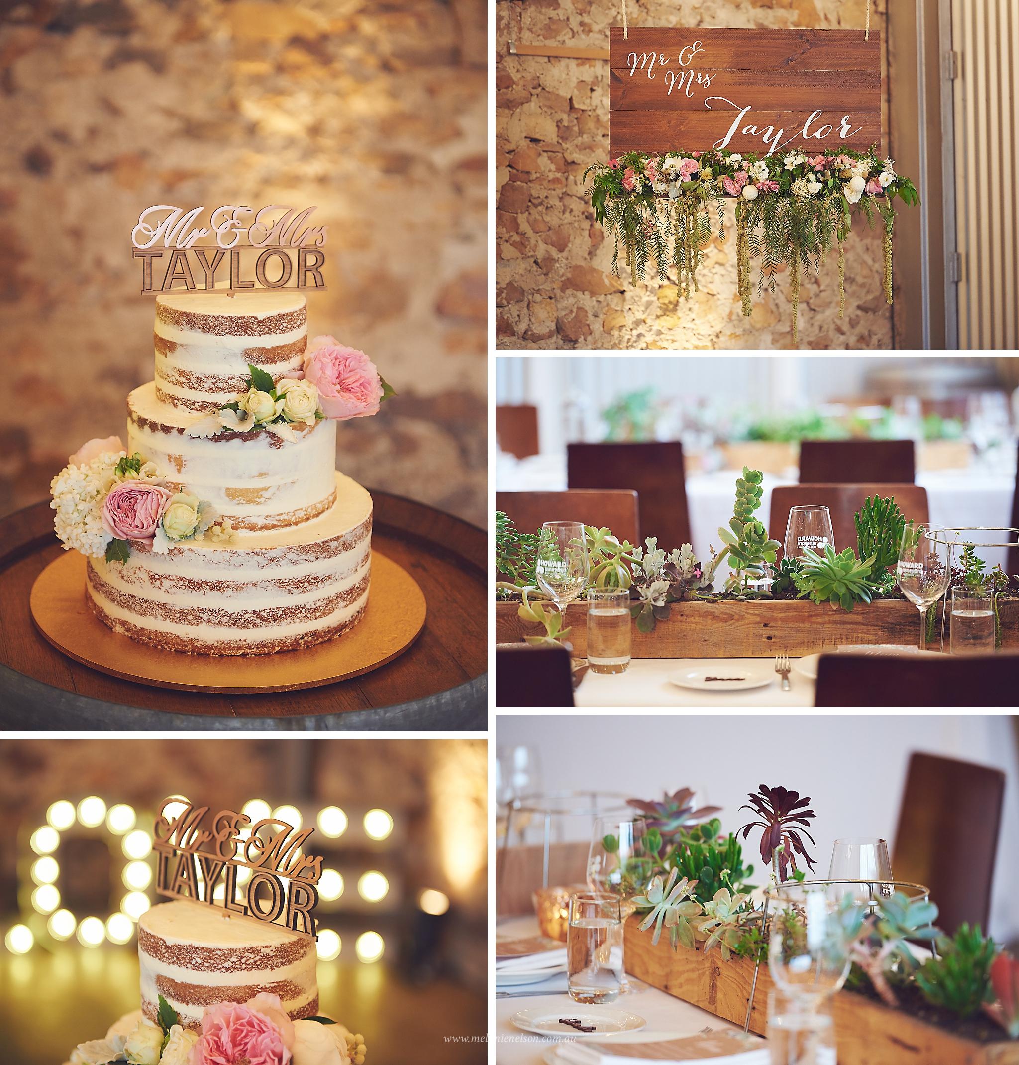 howards_vineyard_wedding_0030.jpg