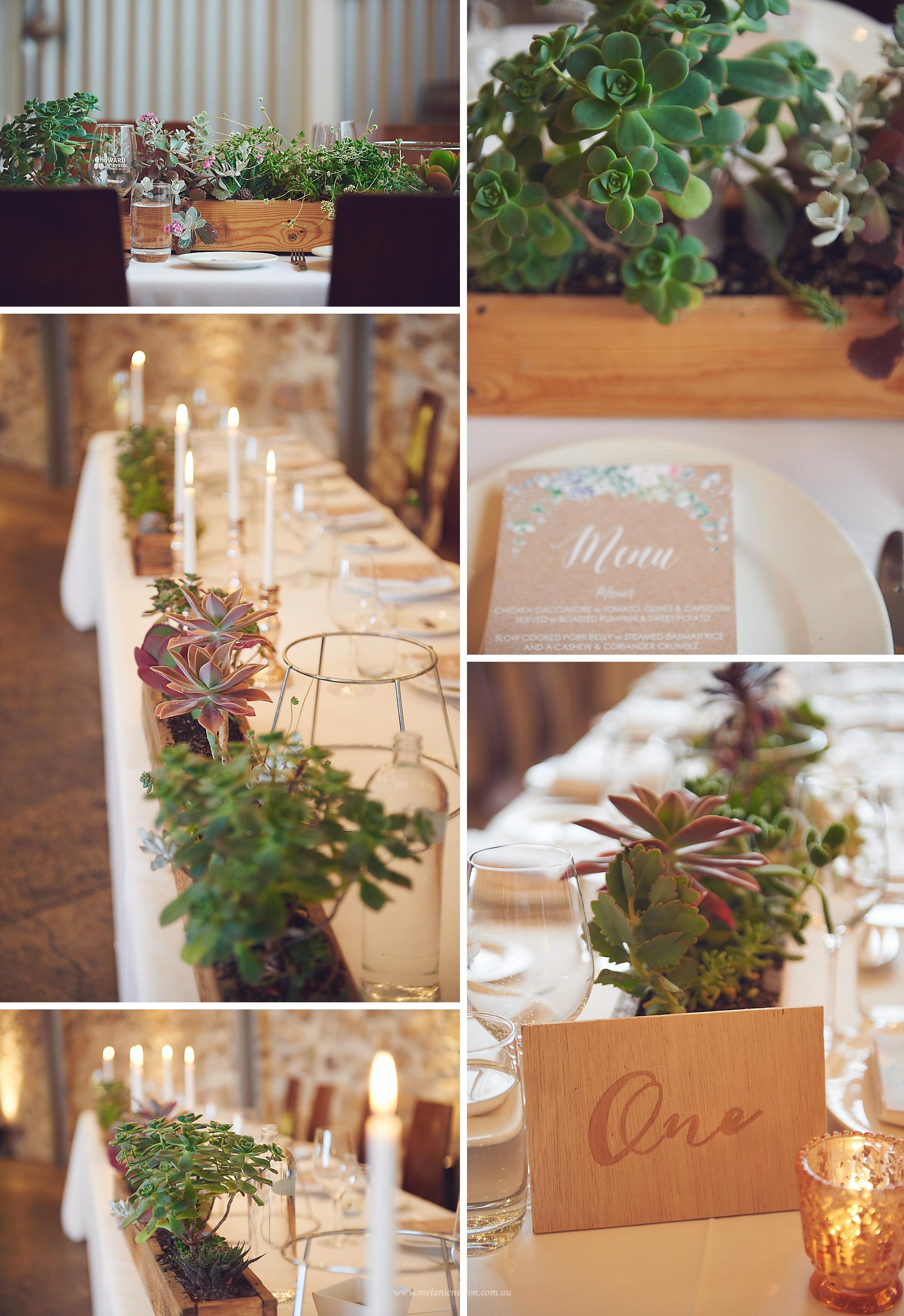 howards_vineyard_wedding_0031.jpg