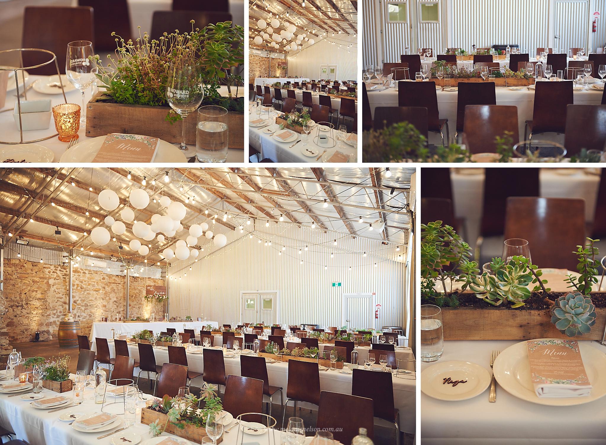 howards_vineyard_wedding_0032.jpg
