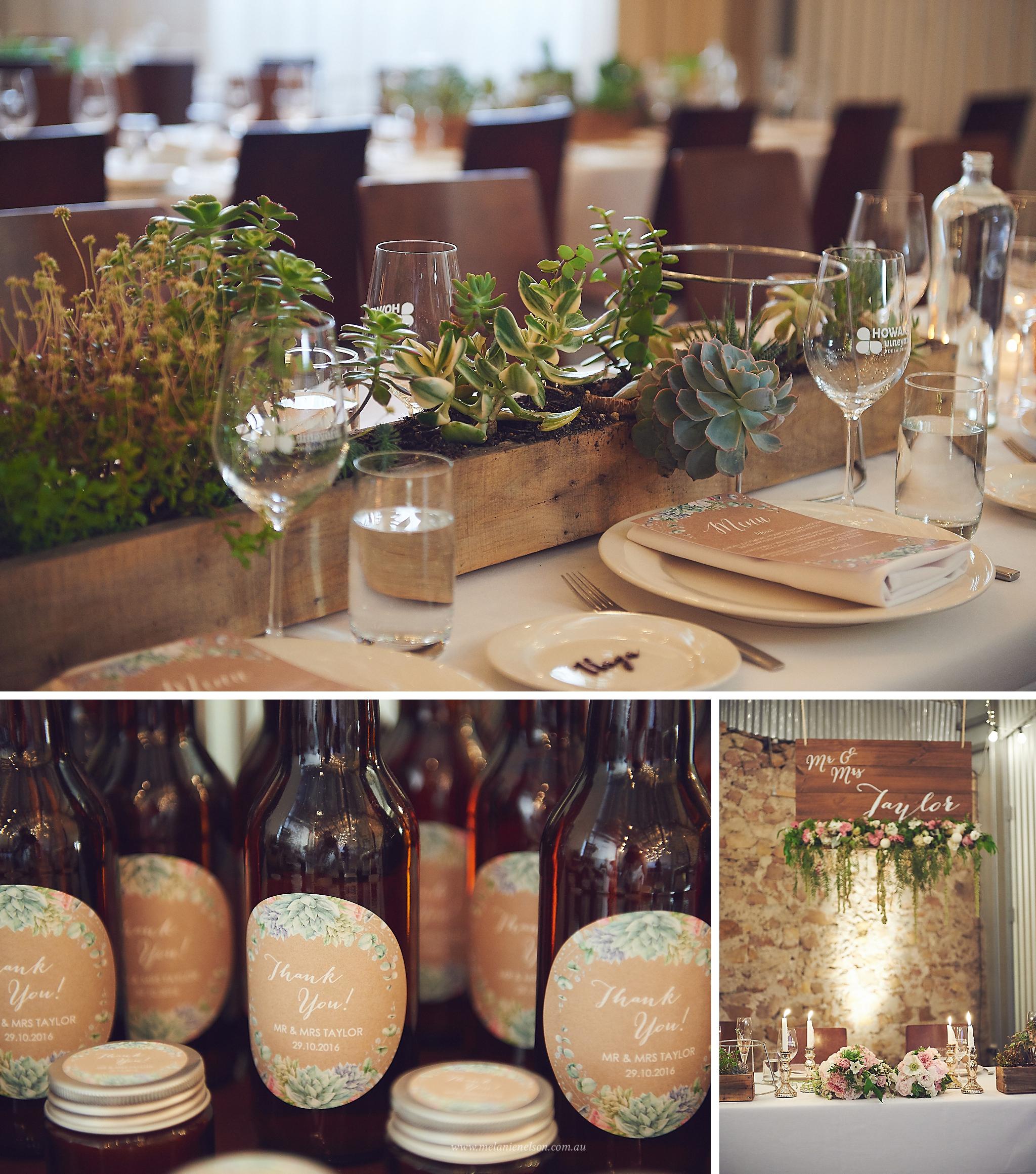 howards_vineyard_wedding_0033.jpg