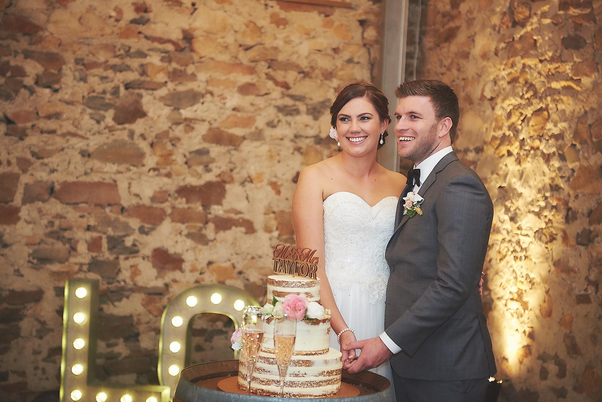 howards_vineyard_wedding_0034.jpg