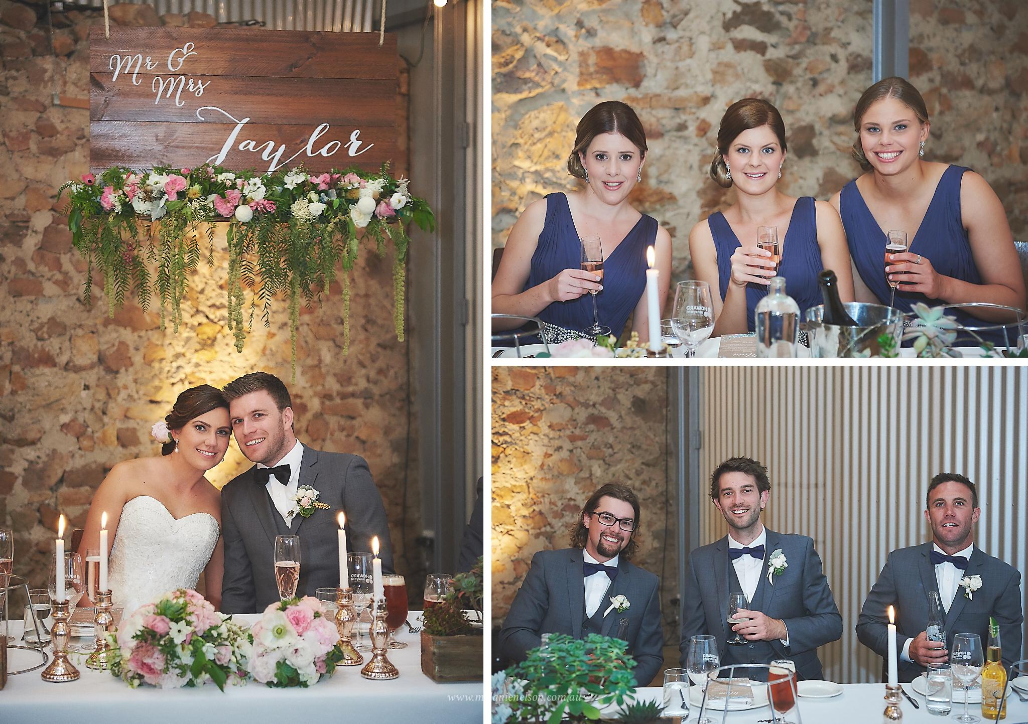 howards_vineyard_wedding_0036.jpg