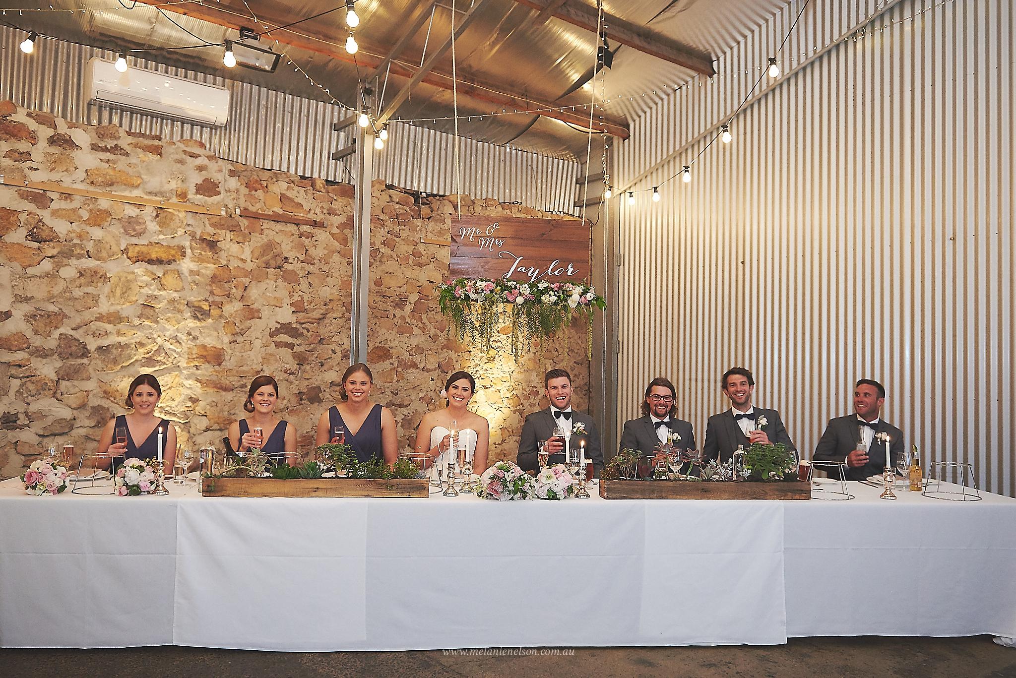 howards_vineyard_wedding_0035.jpg